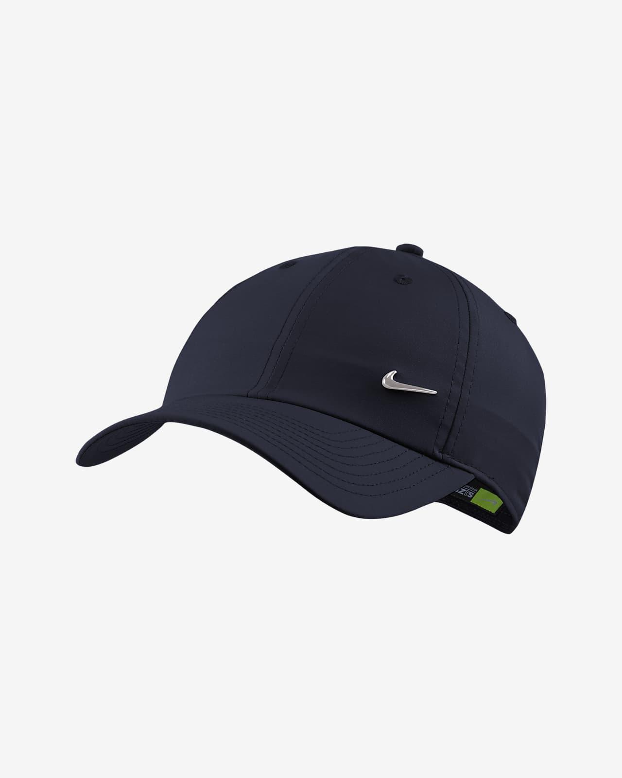Unisexkeps Nike Sportswear Heritage 86