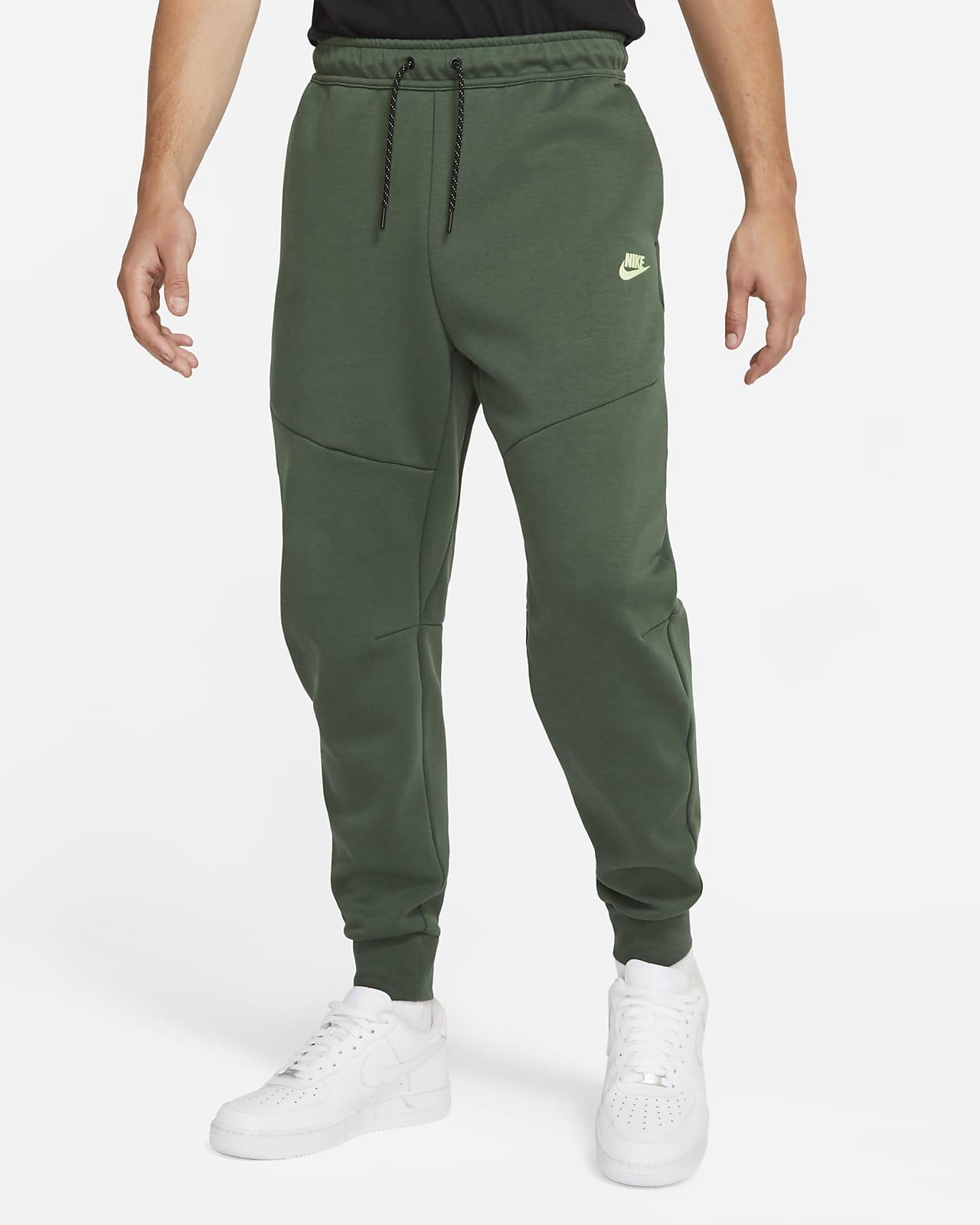 Complicado Integración Siete  Pantalon de jogging Nike Sportswear Tech Fleece pour Homme. Nike FR