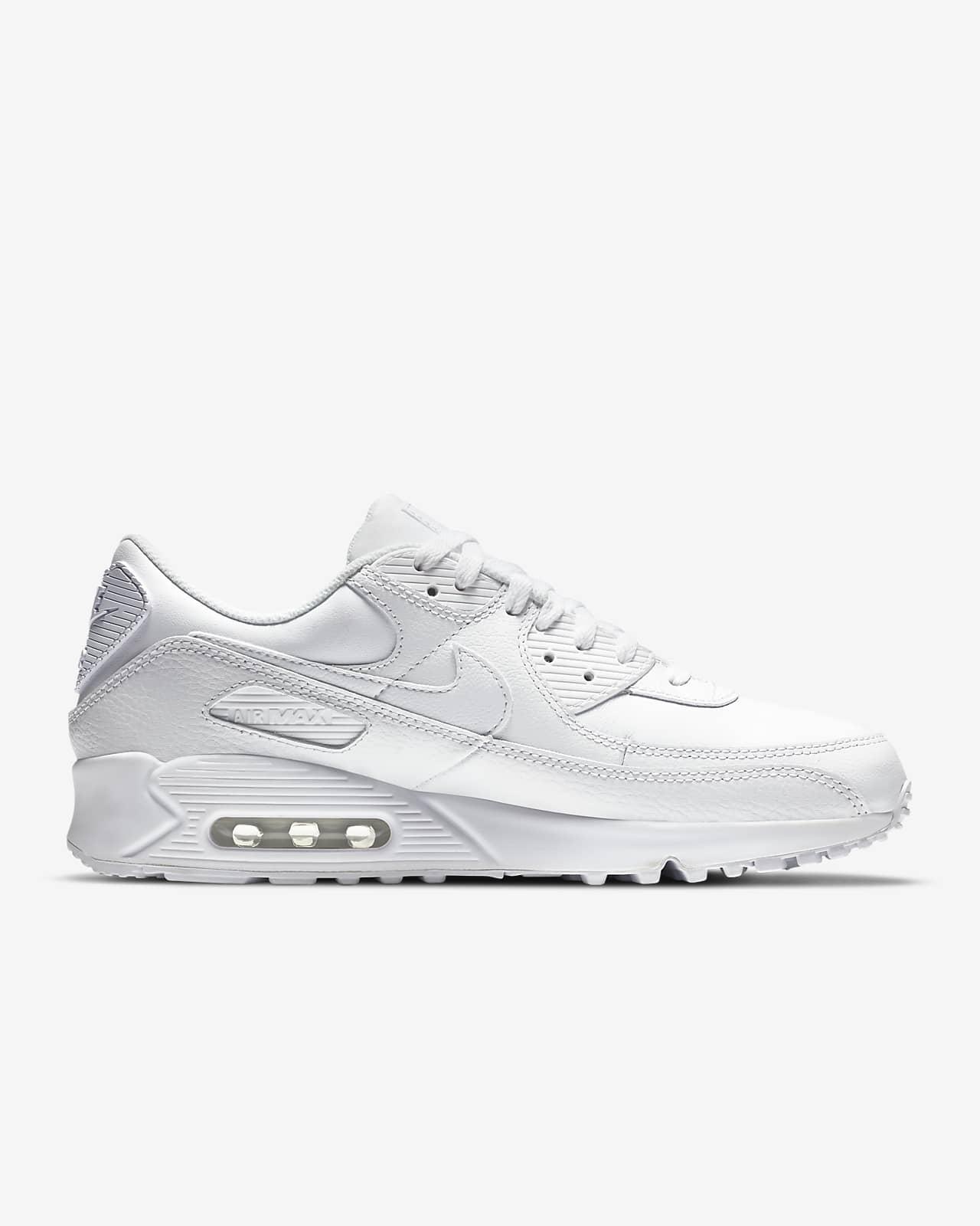 Scarpa Air Max 90 LTR - Uomo. Nike IT