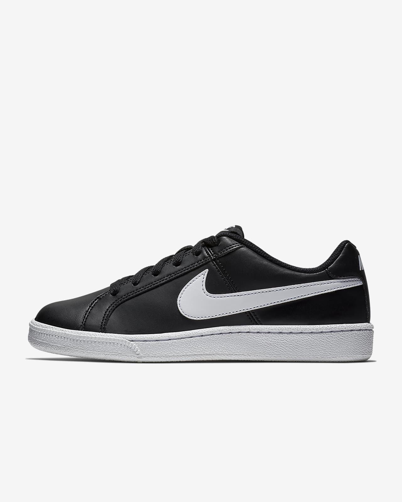 NikeCourt Royale SL Women's Shoe. Nike SG