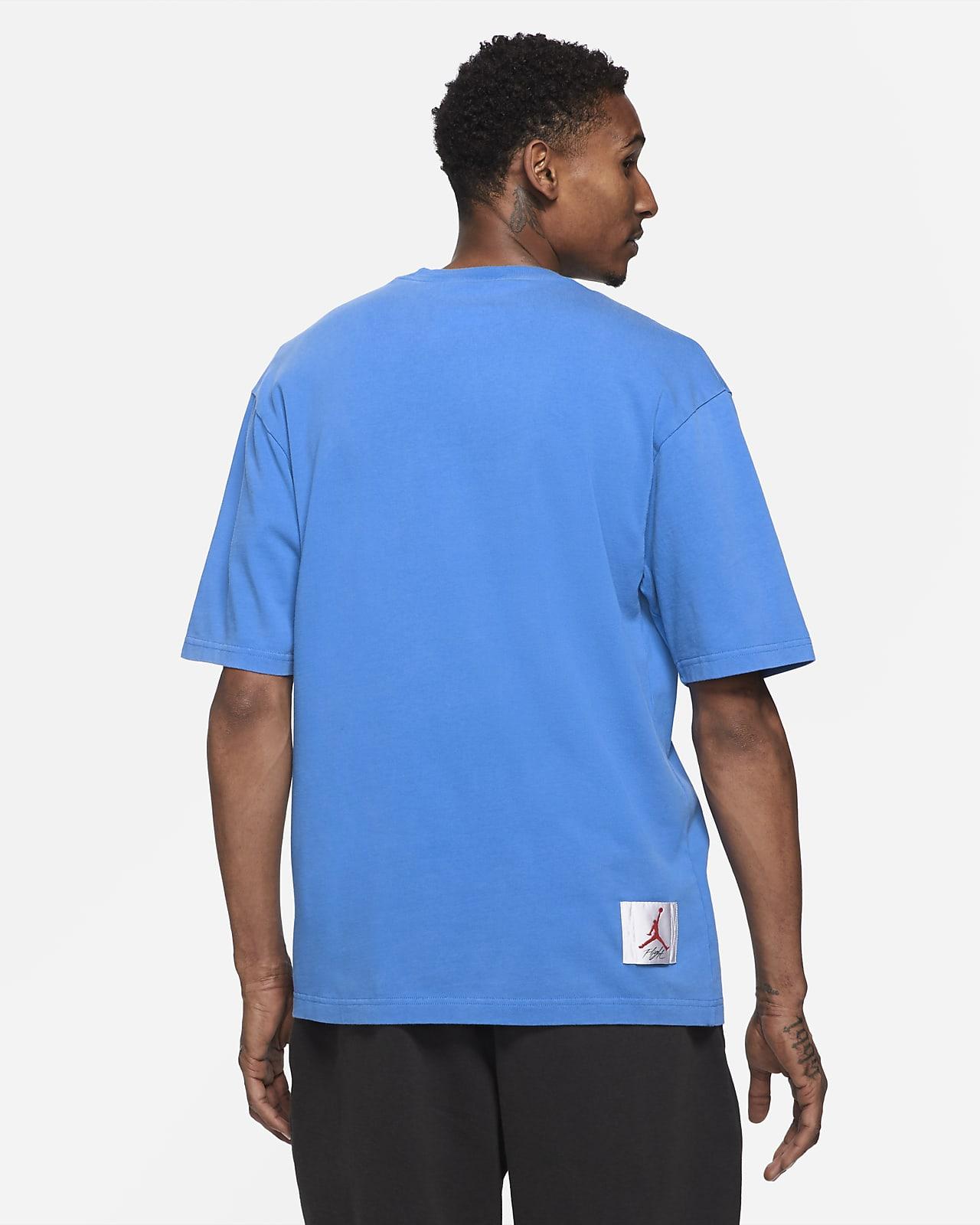 Boys Short Sleeve Shirt Air Force Airplane Kids T-Shirt Girls Unisex Youth T-Shirt Graphic Tee