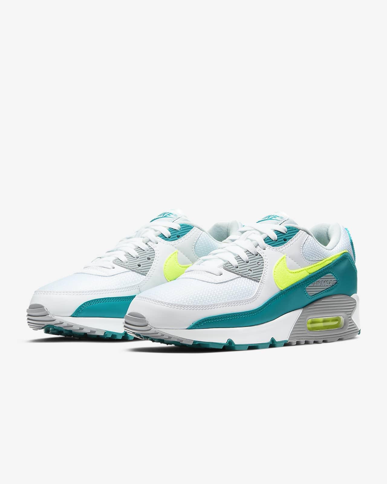 Nike Air Max 3 Men's Shoe