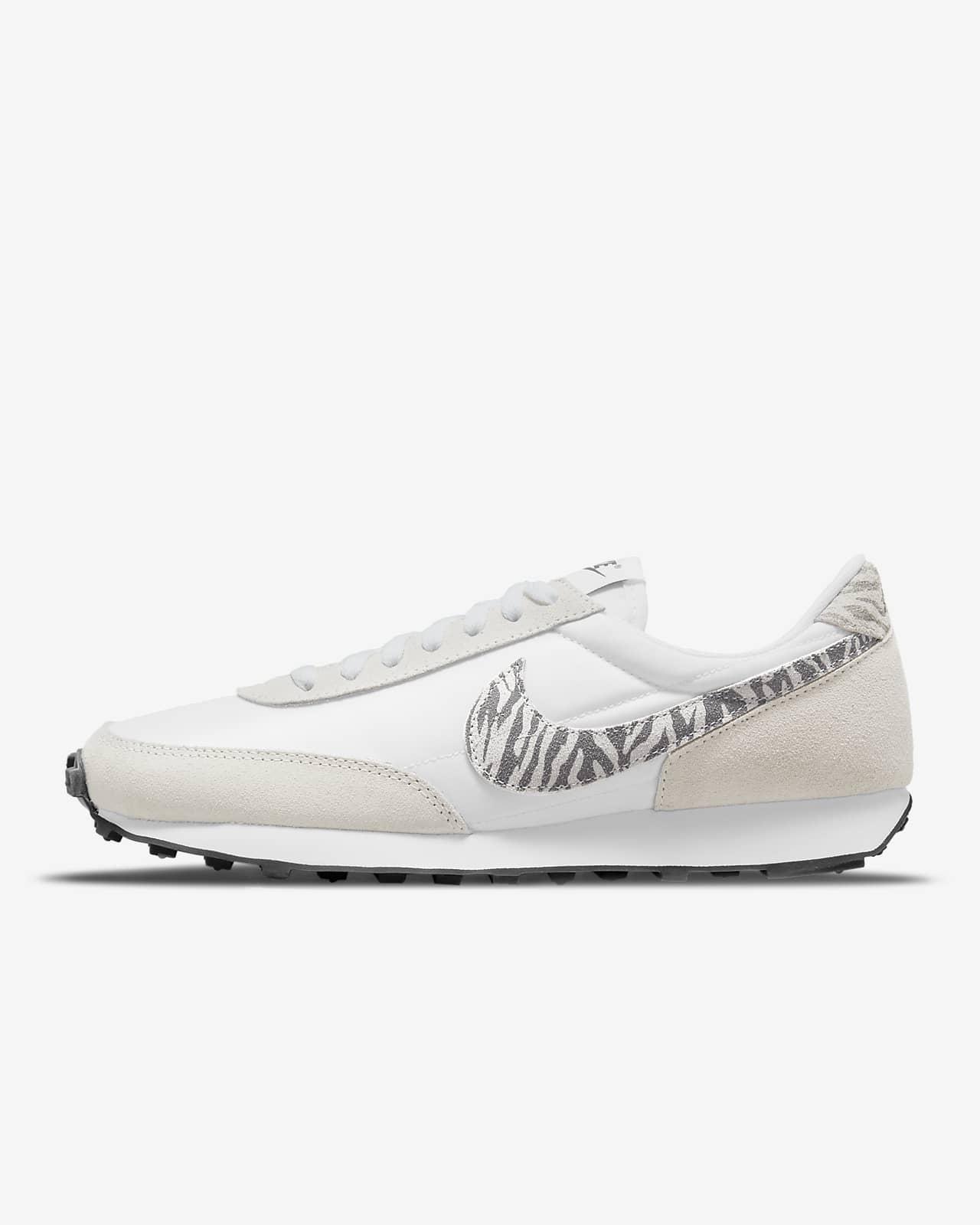 Nike DBreak SE damesko