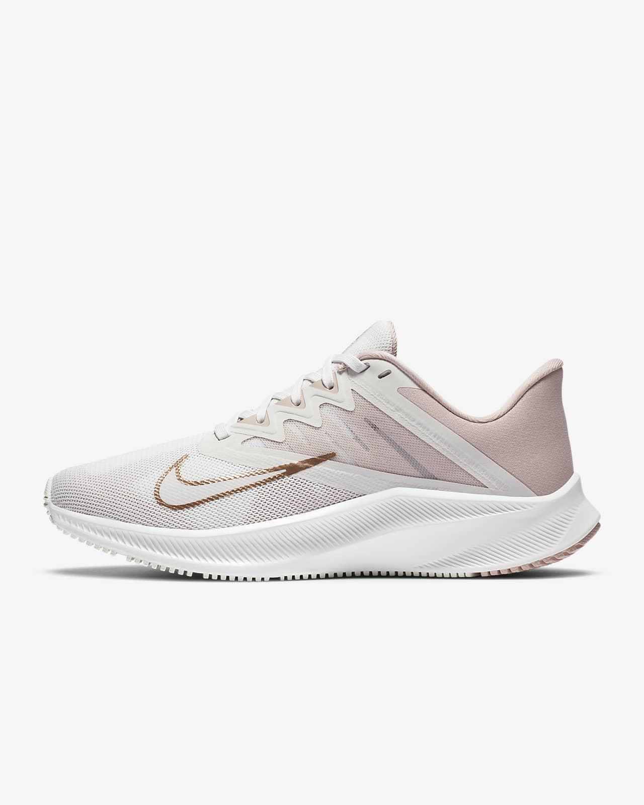 nike running chaussure femme