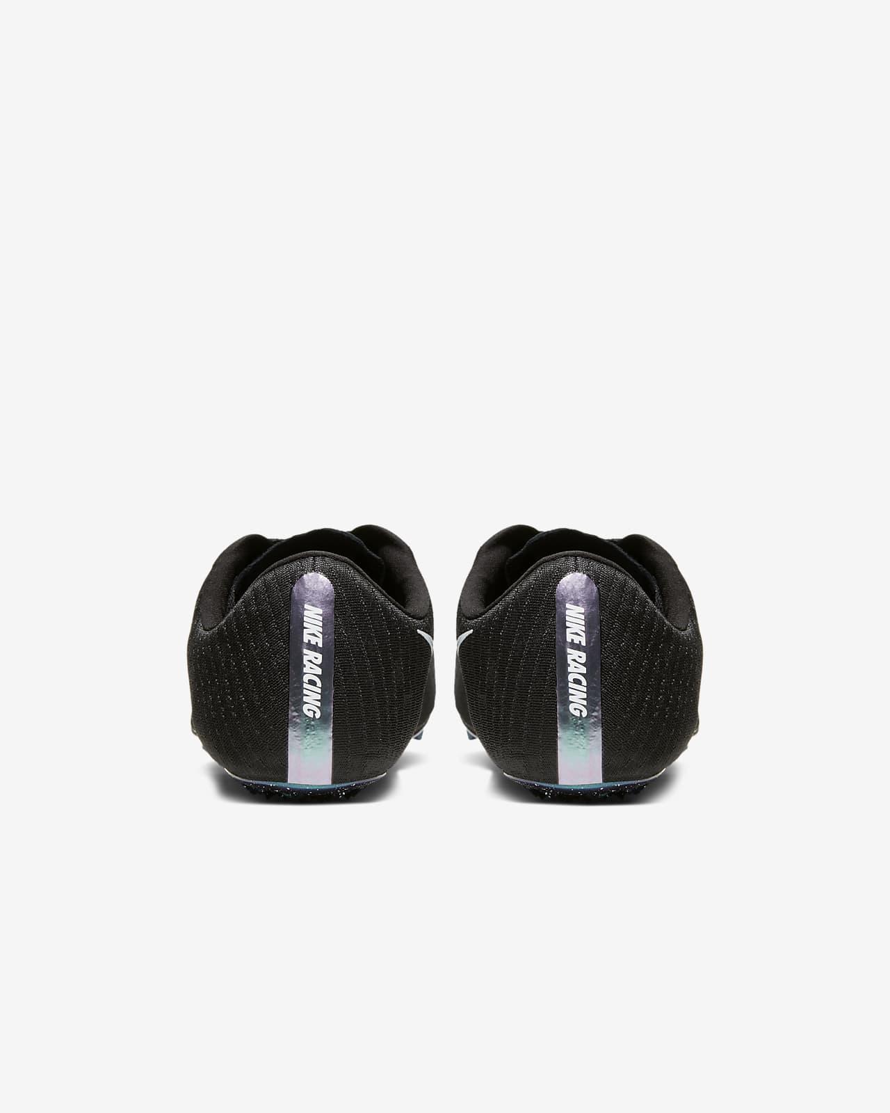 el primero Inconcebible Más temprano  Nike Superfly Elite Zapatillas con clavos de competición. Nike ES