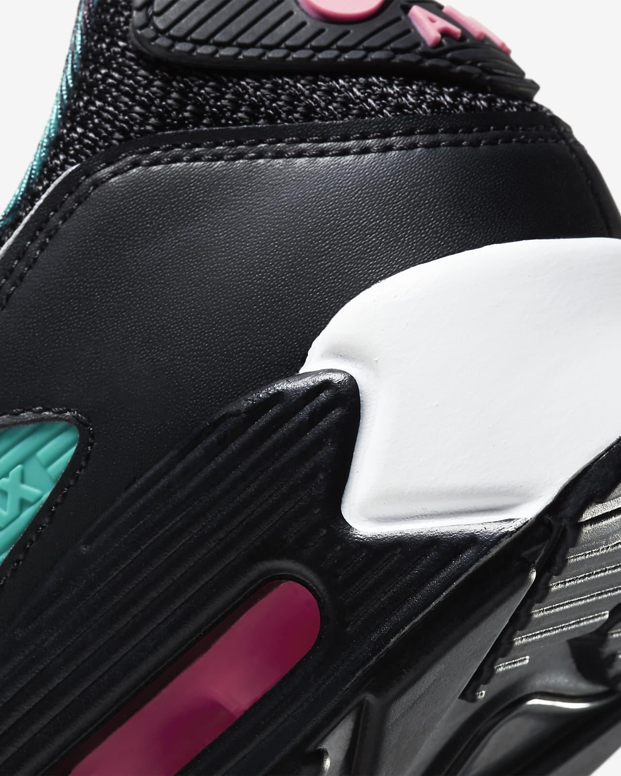 nike chaussure 90