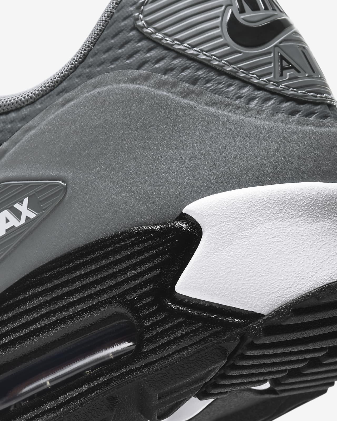 Nike Air Max 90 G Golf Shoe. Nike.com