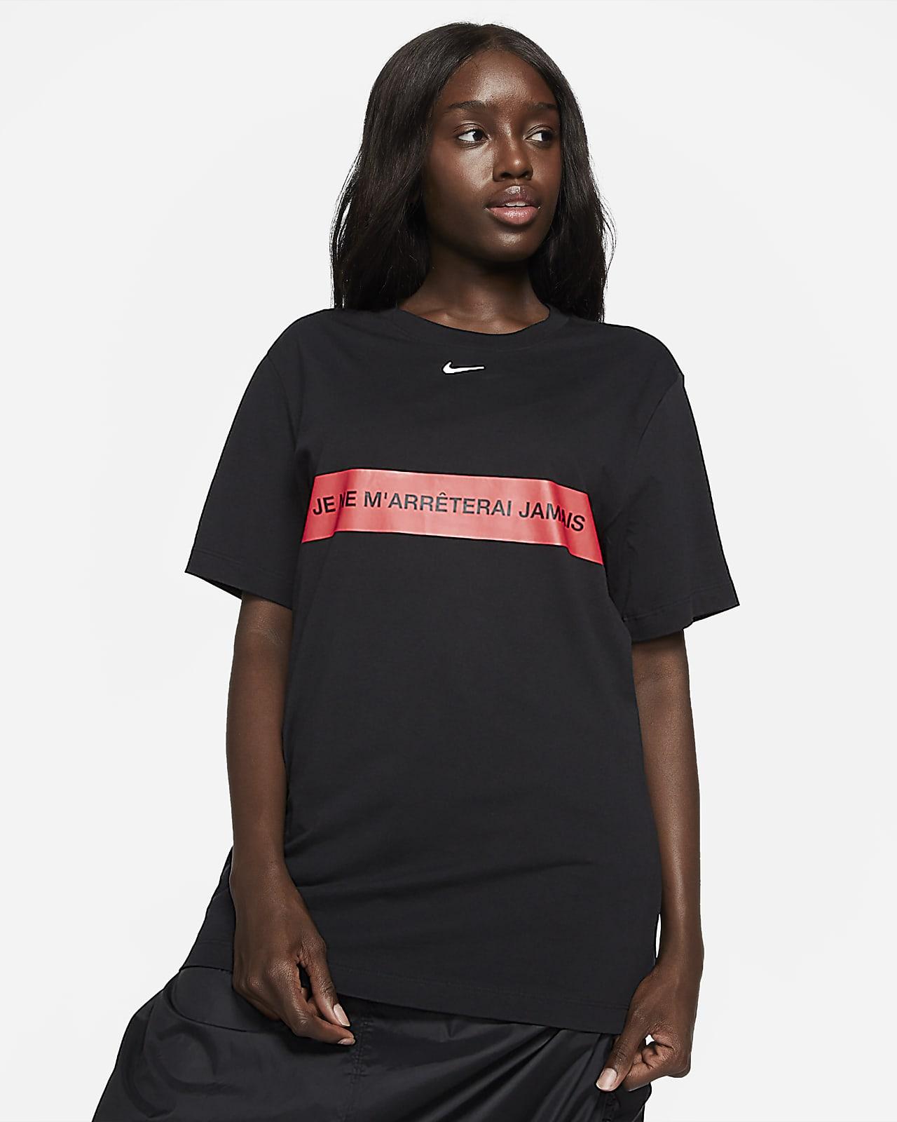 Tennis-t-shirt Serena Williams