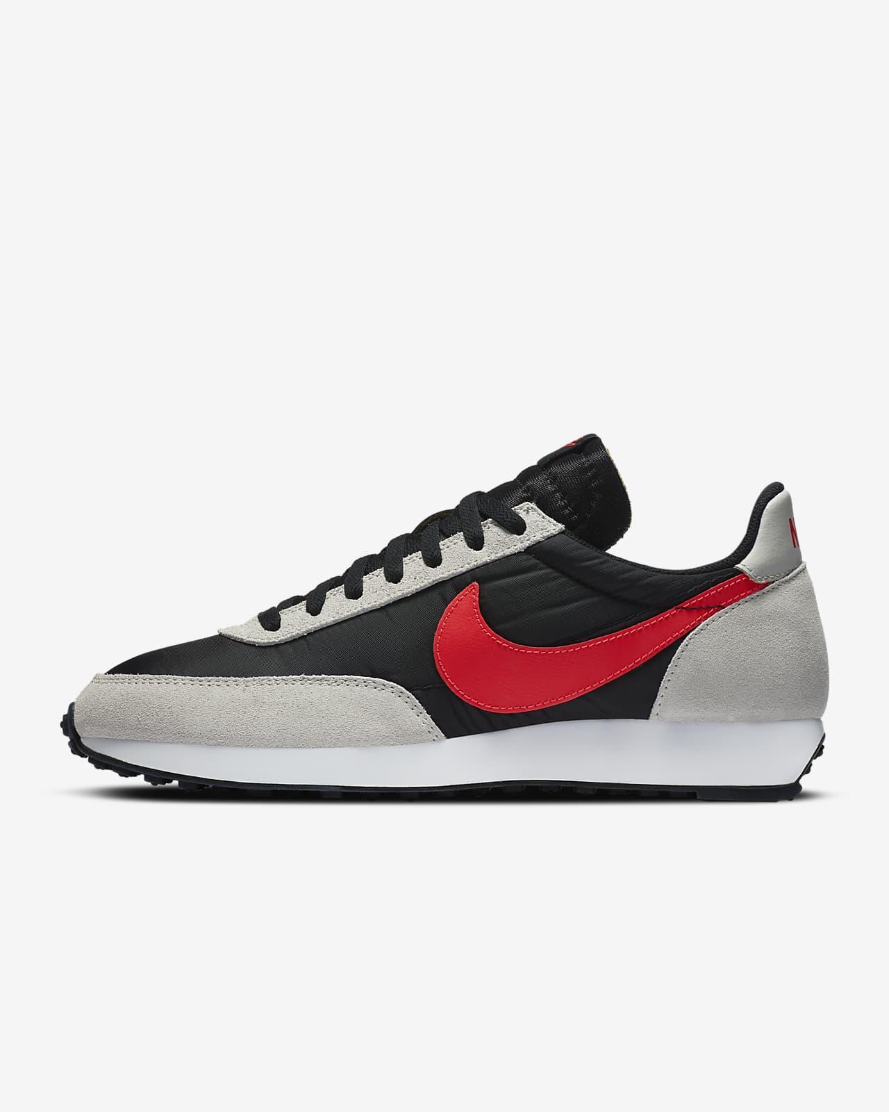 Nike Air Tailwind 79 Men's Shoe. Nike JP