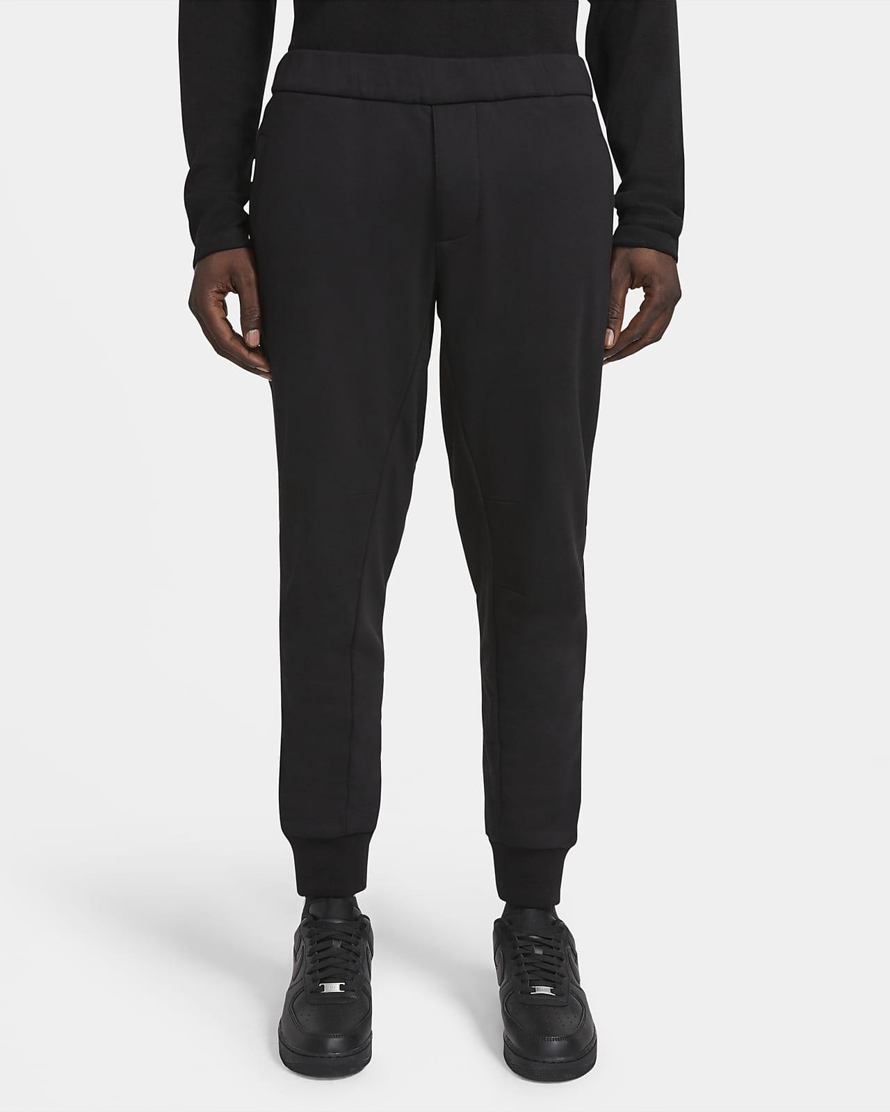 Nike ESC Men's Tailored Jogger Trousers