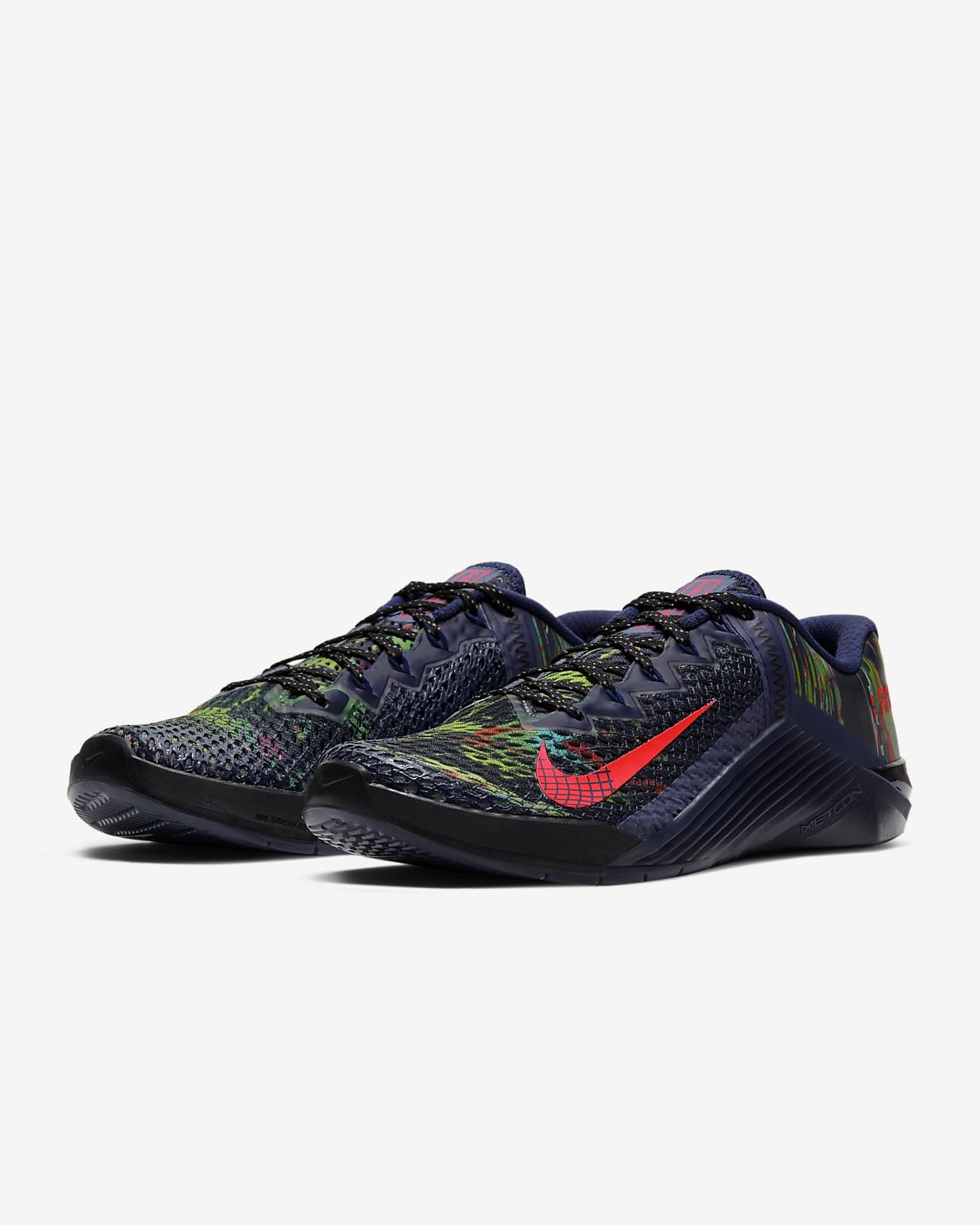 men's nike metcon shoes