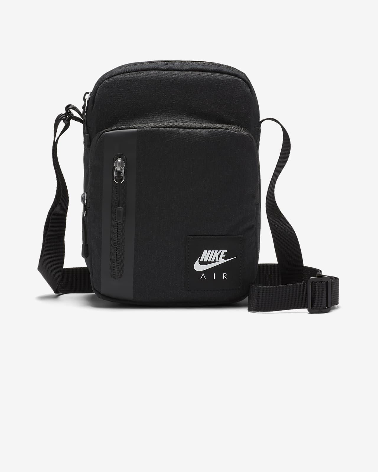Saco para objetos pequenos Nike Air