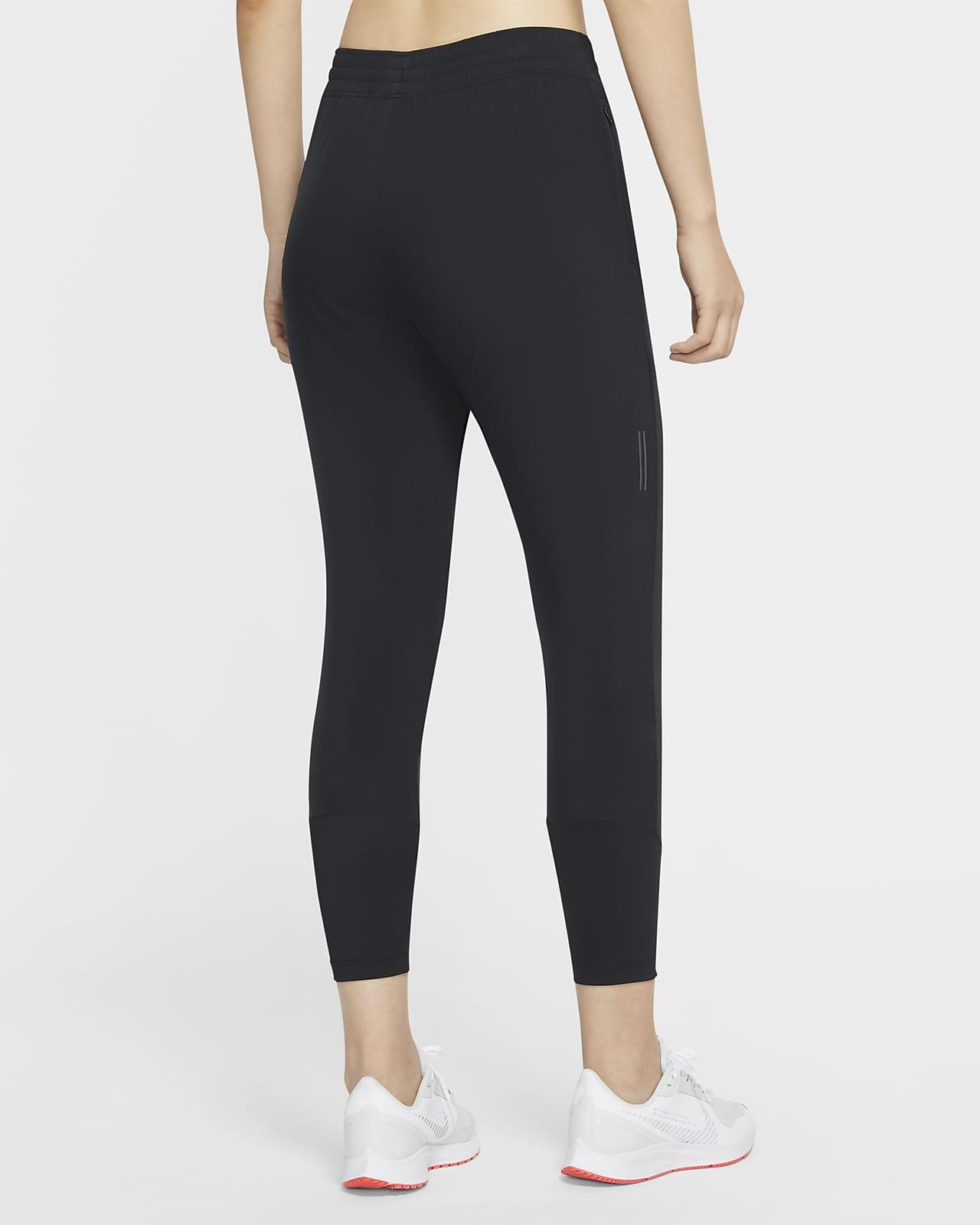 Extremo cuota de matrícula asqueroso  Pantalon de running Nike Swift pour Femme. Nike FR