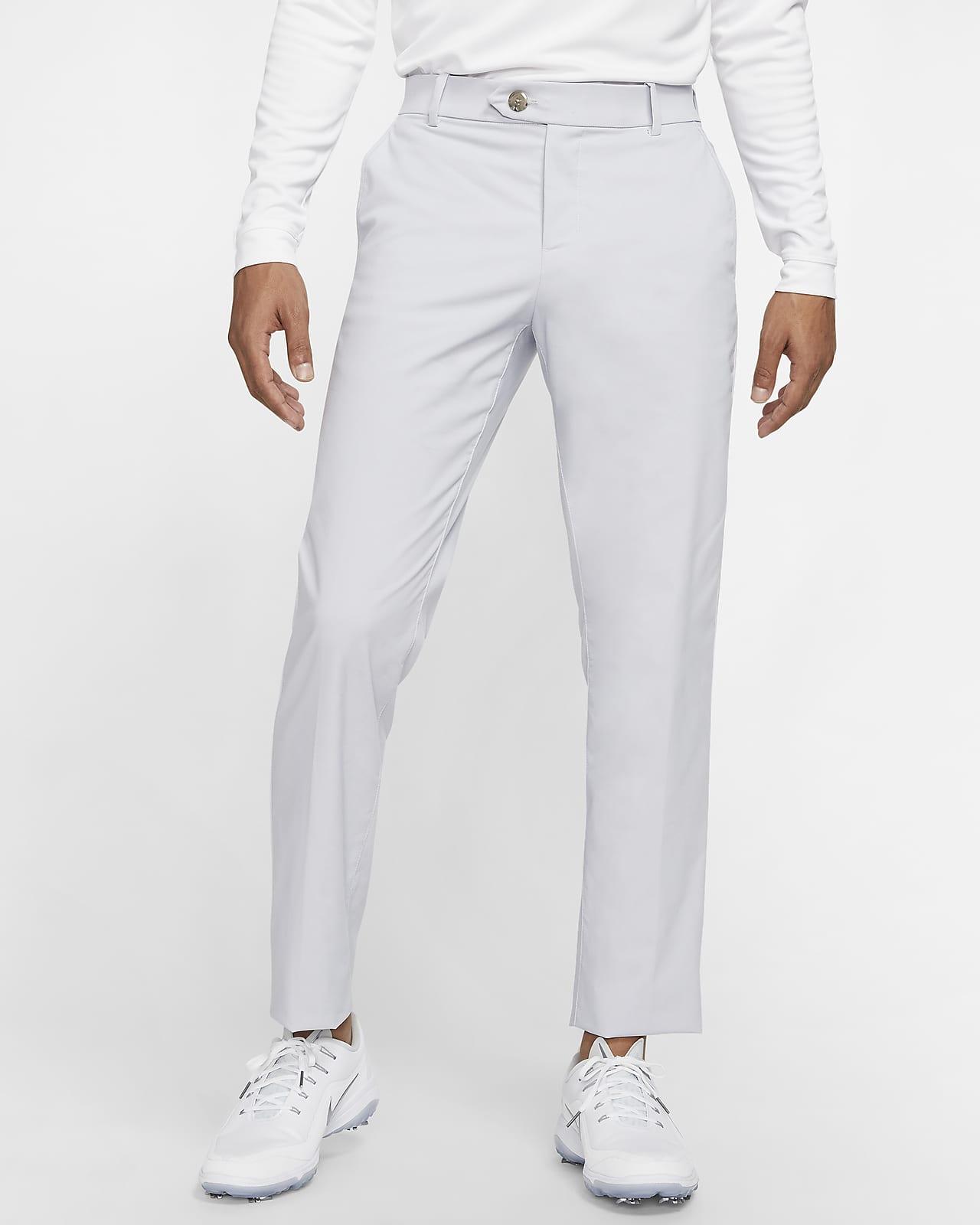 Nike Flex Player Men's Golf Trousers