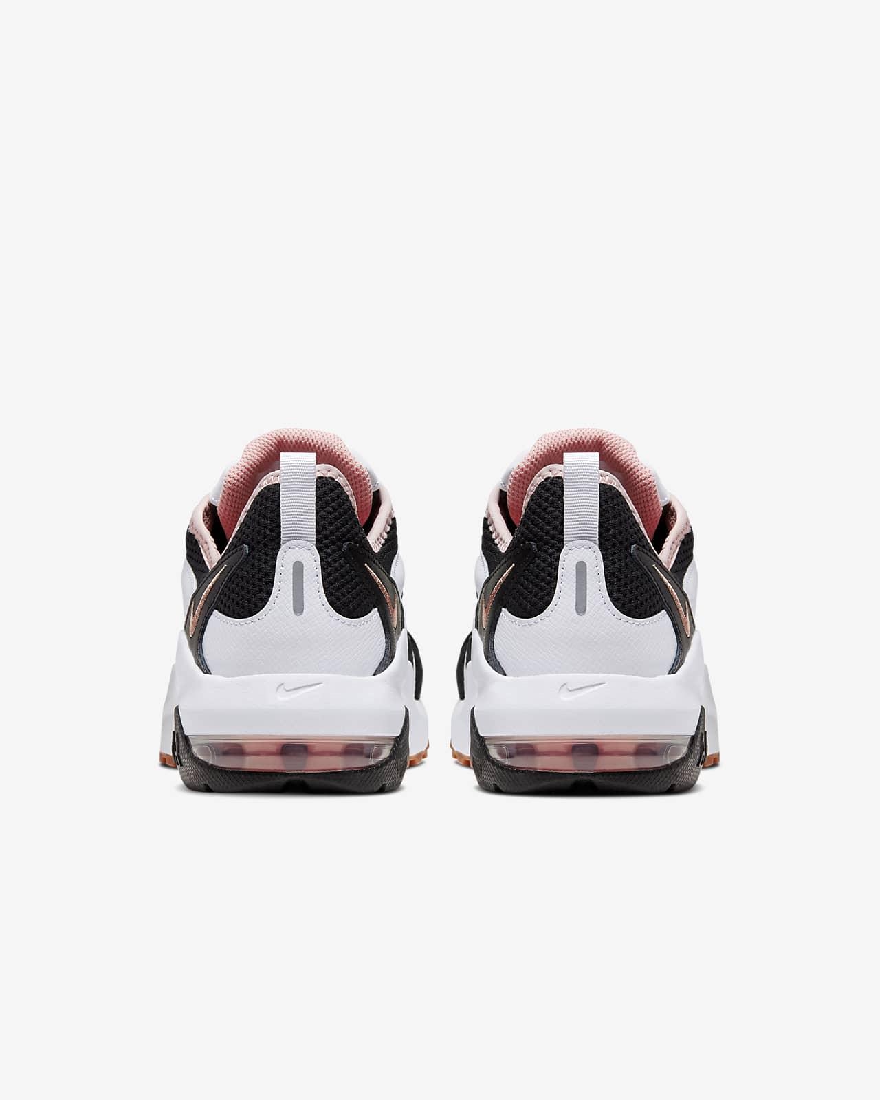 Chaussure Nike Air Max Graviton pour Femme