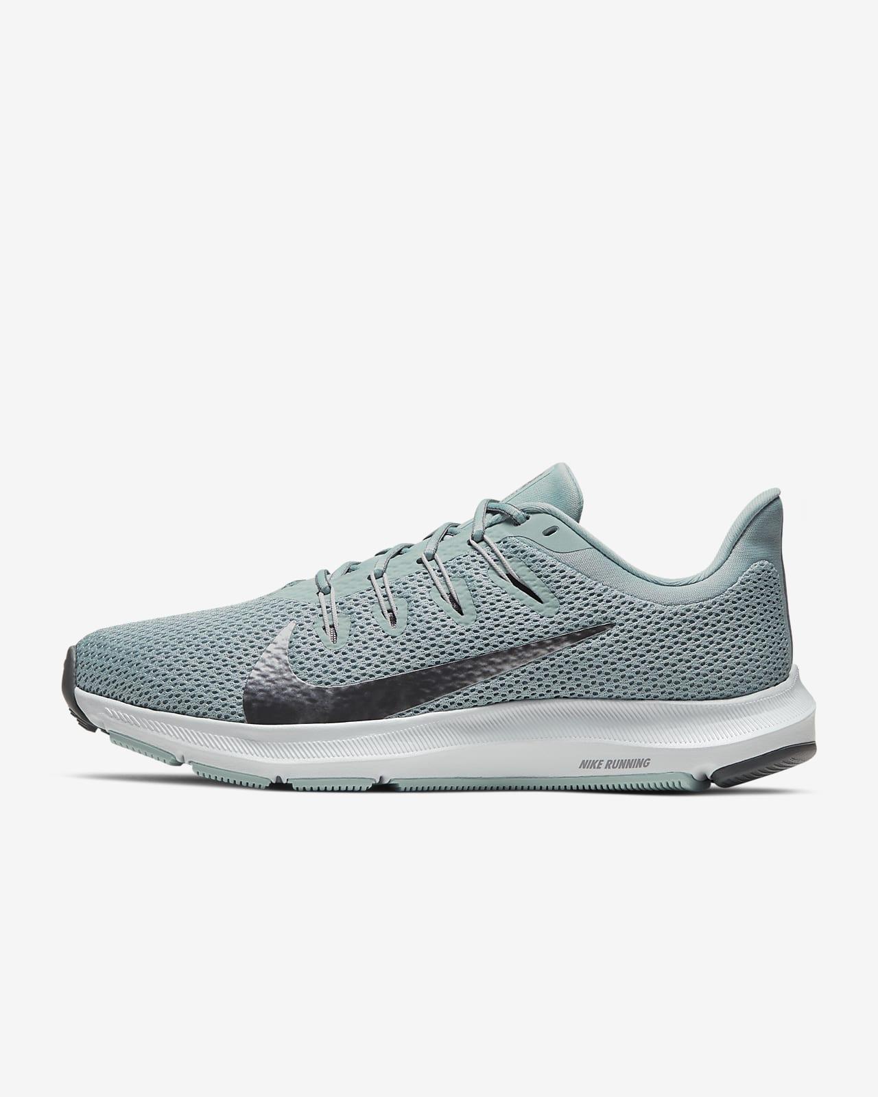 Nike Quest 2 Women's Running Shoe