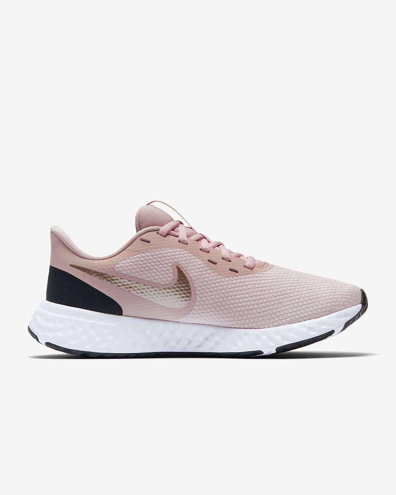Chaussure de running Nike Revolution 5 pour Femme. Nike CA