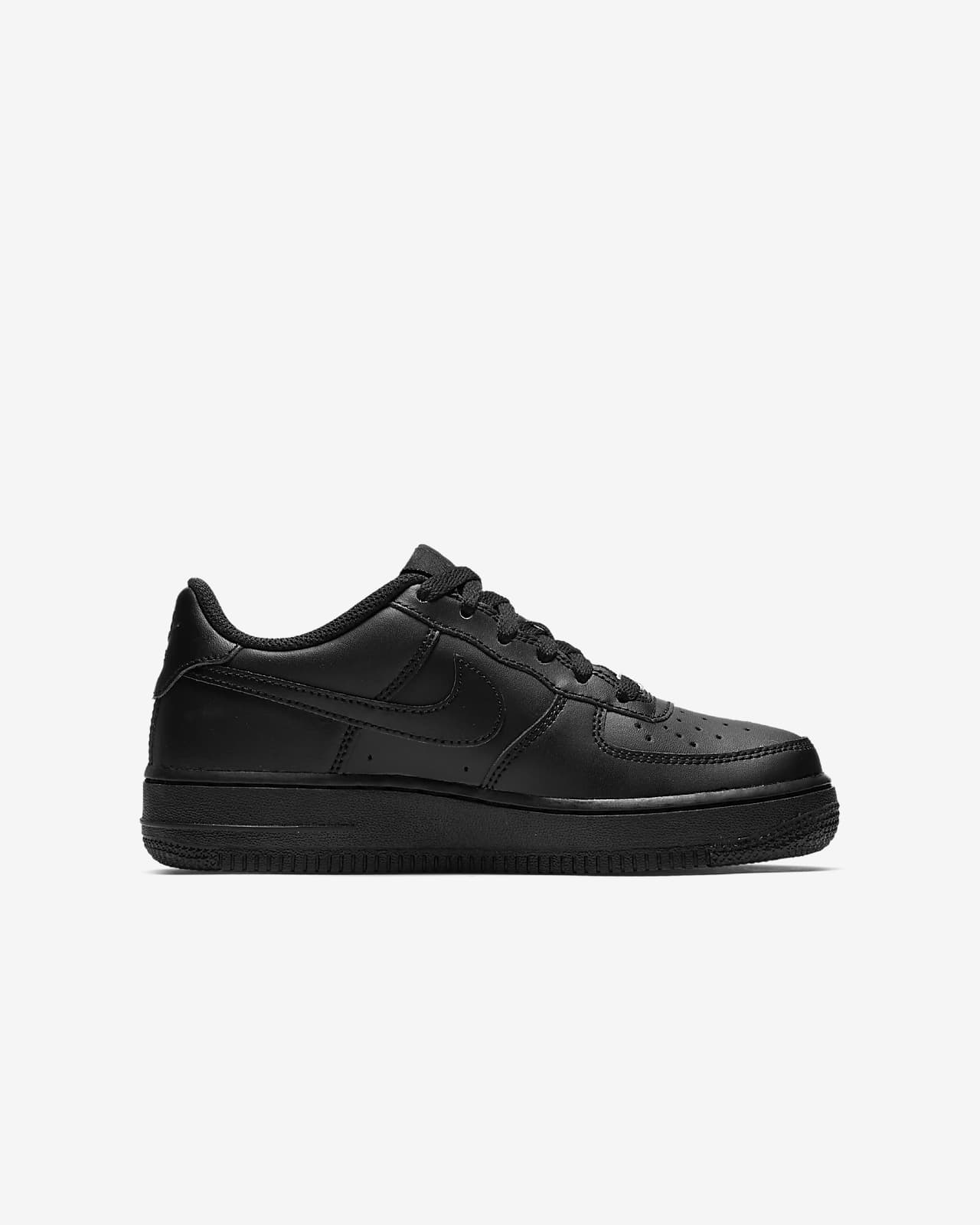 air force 1 bambini