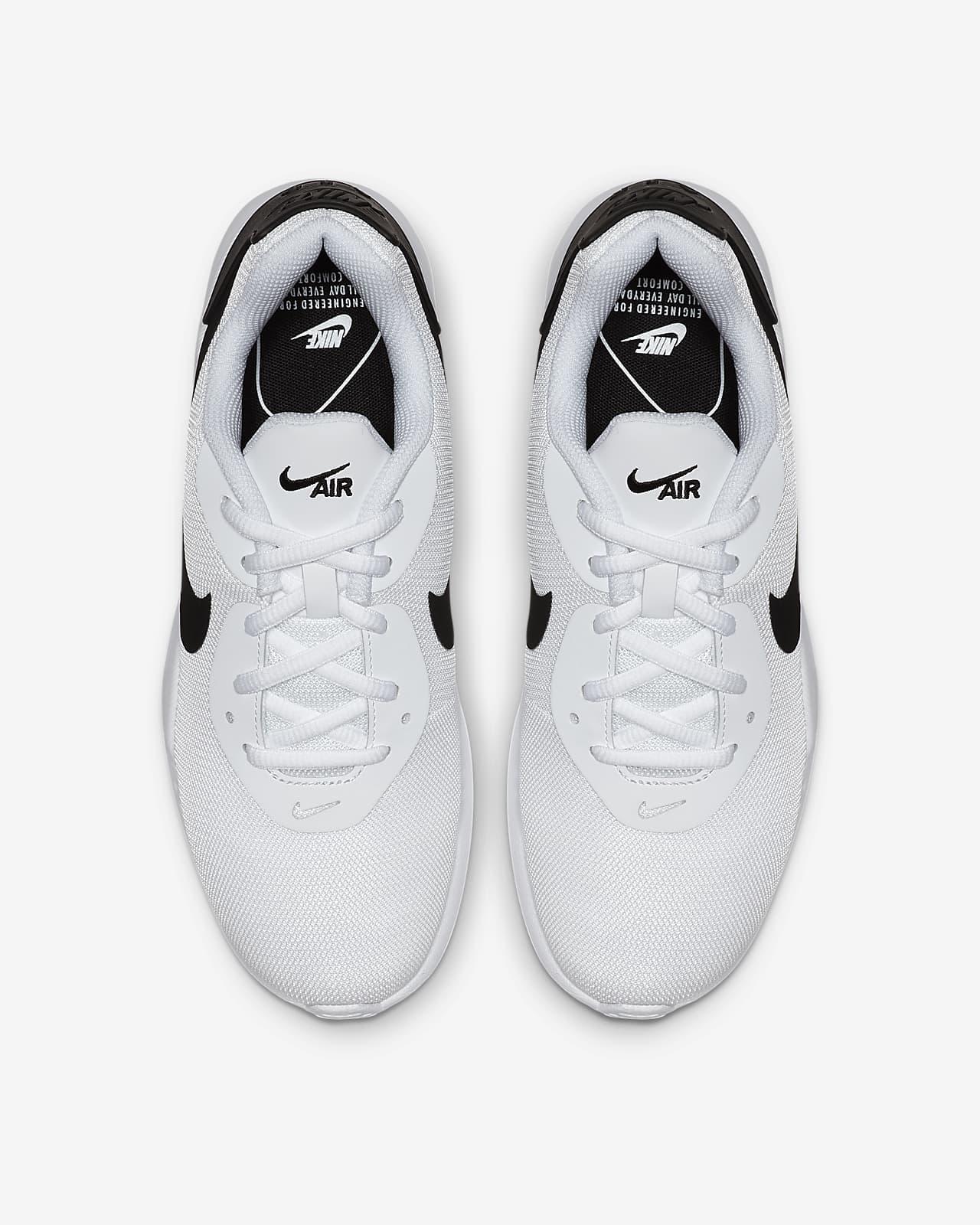 Nike Air Max Oketo Women's Shoe. Nike LU
