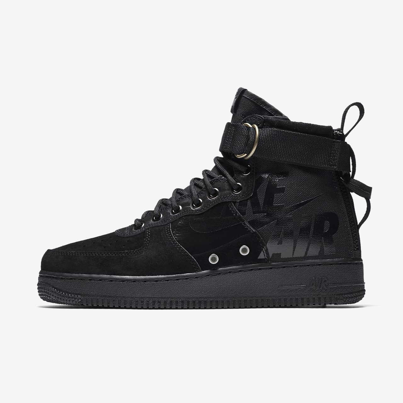 air force 1 nike uomo bianche