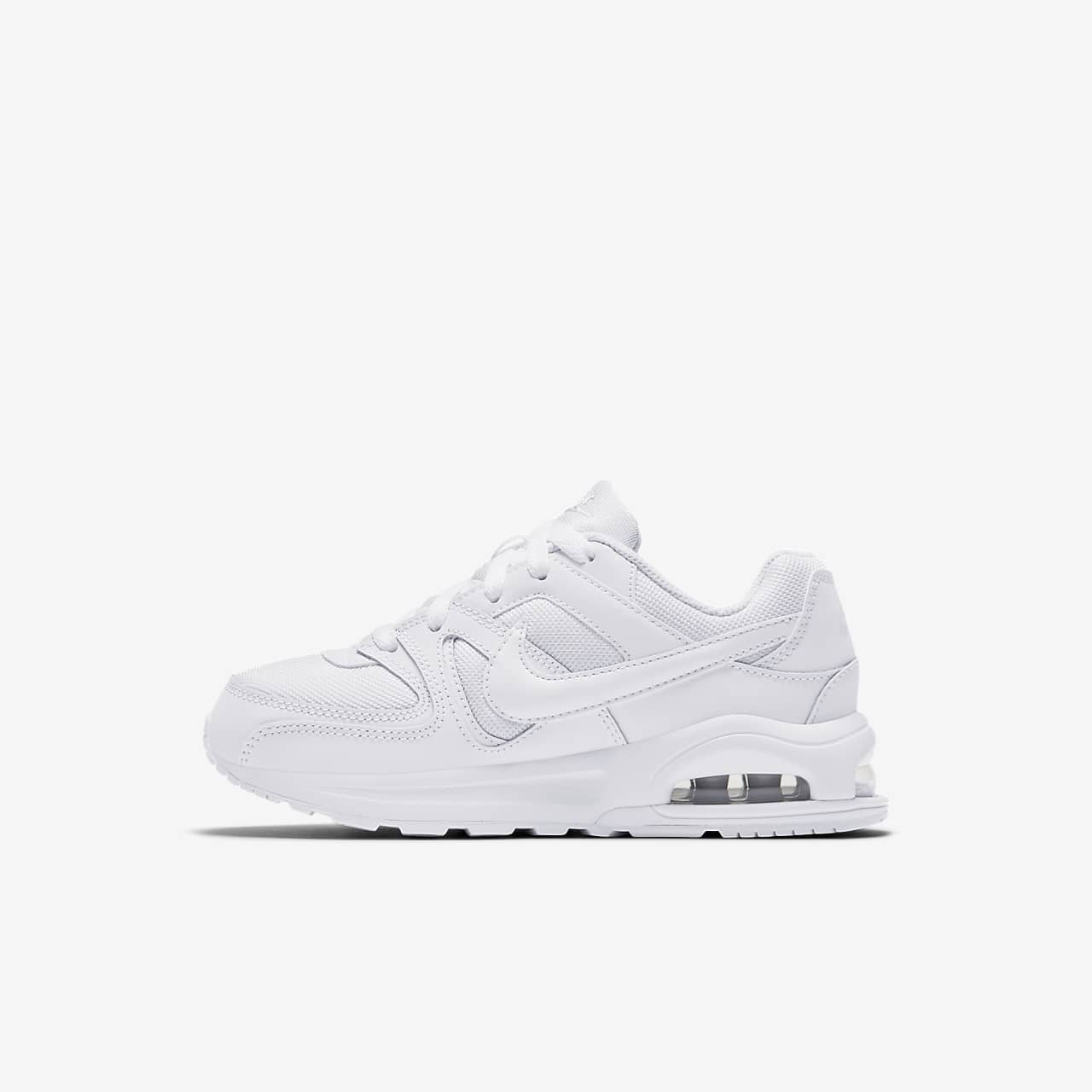 Nike Air Max Command Flex Younger Kids