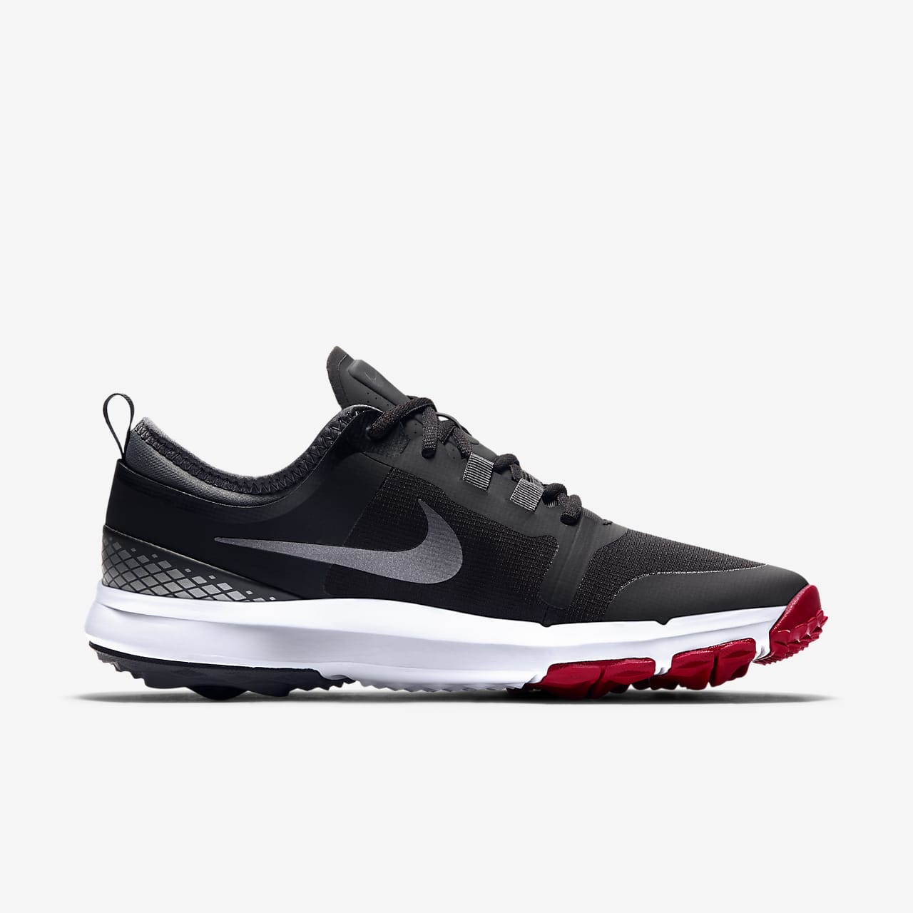 ayuda aplausos Equipo de juegos  Parity > nike f1 golf shoes, Up to 70% OFF