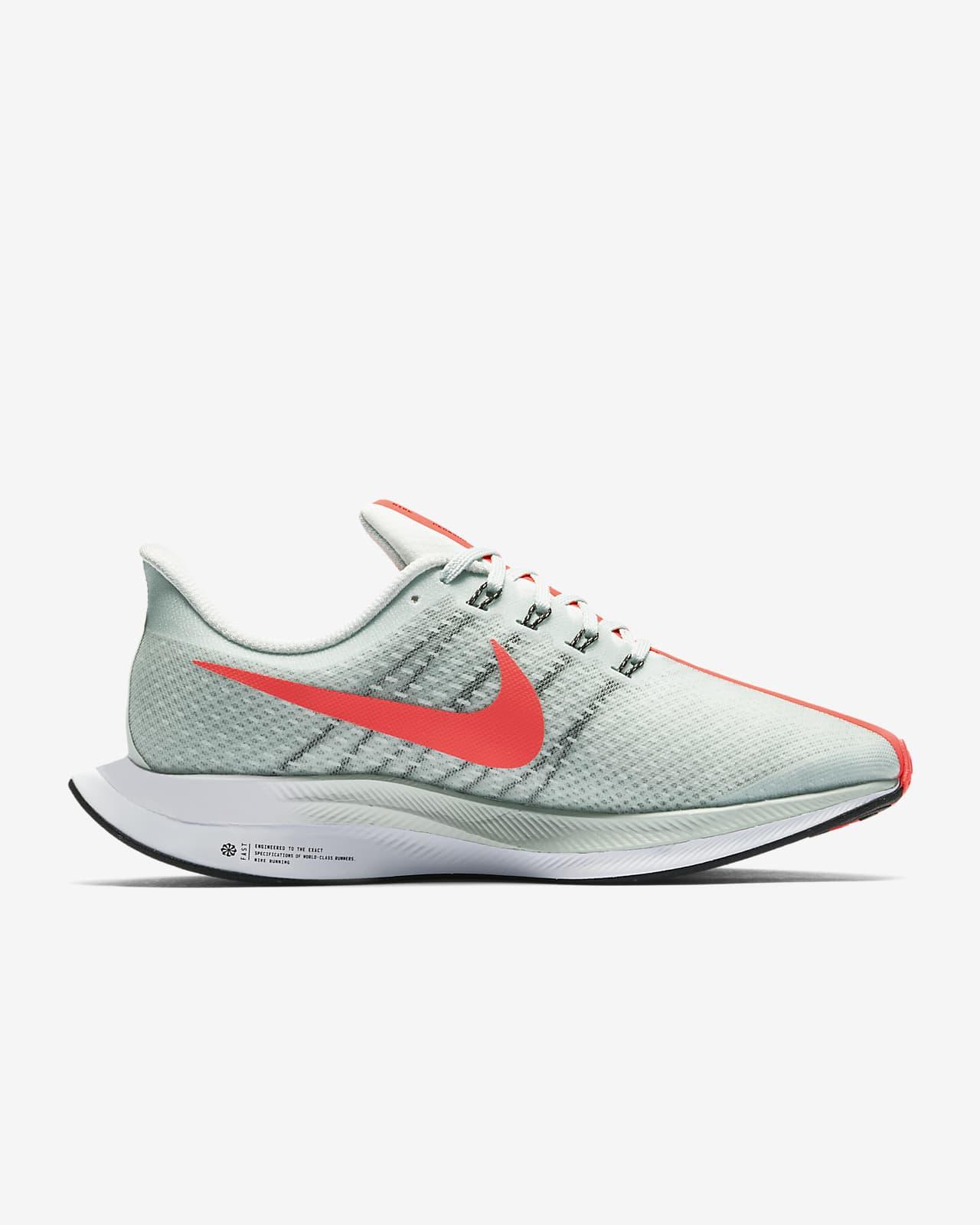 Nike Zoom Pegasus Turbo Women's Running