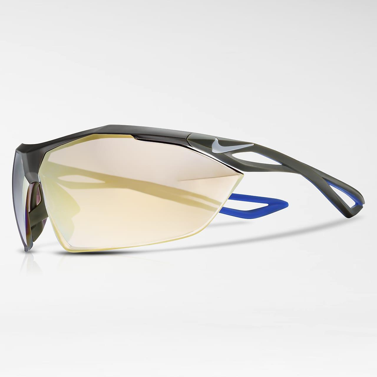 Inadecuado Latón una vez  Nike Vaporwing Speed Tint Sunglasses. Nike.com