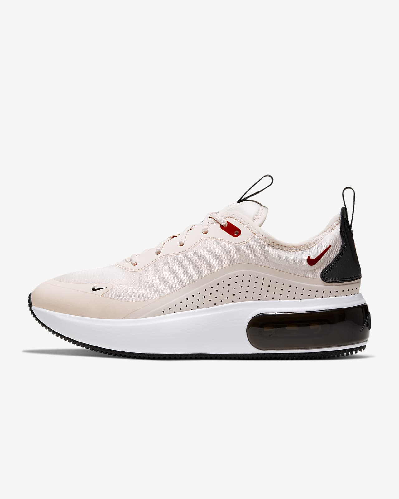 Nike Air Max Dia Women's Shoe. Nike JP
