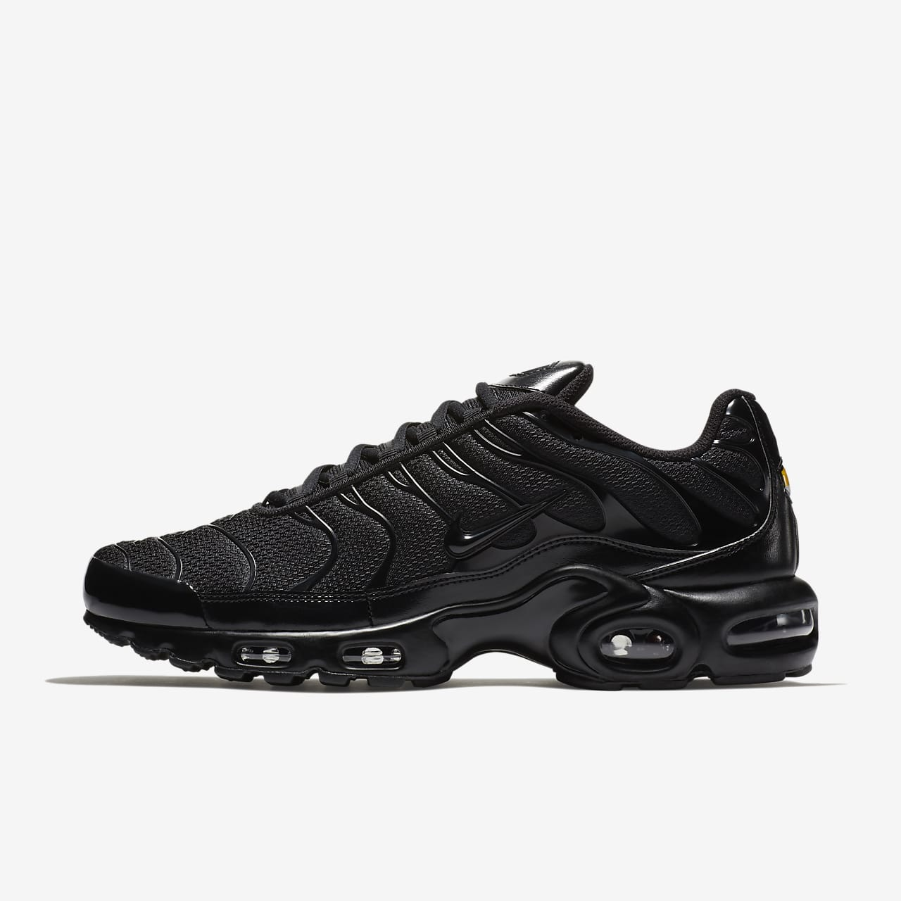air nike tn uomo