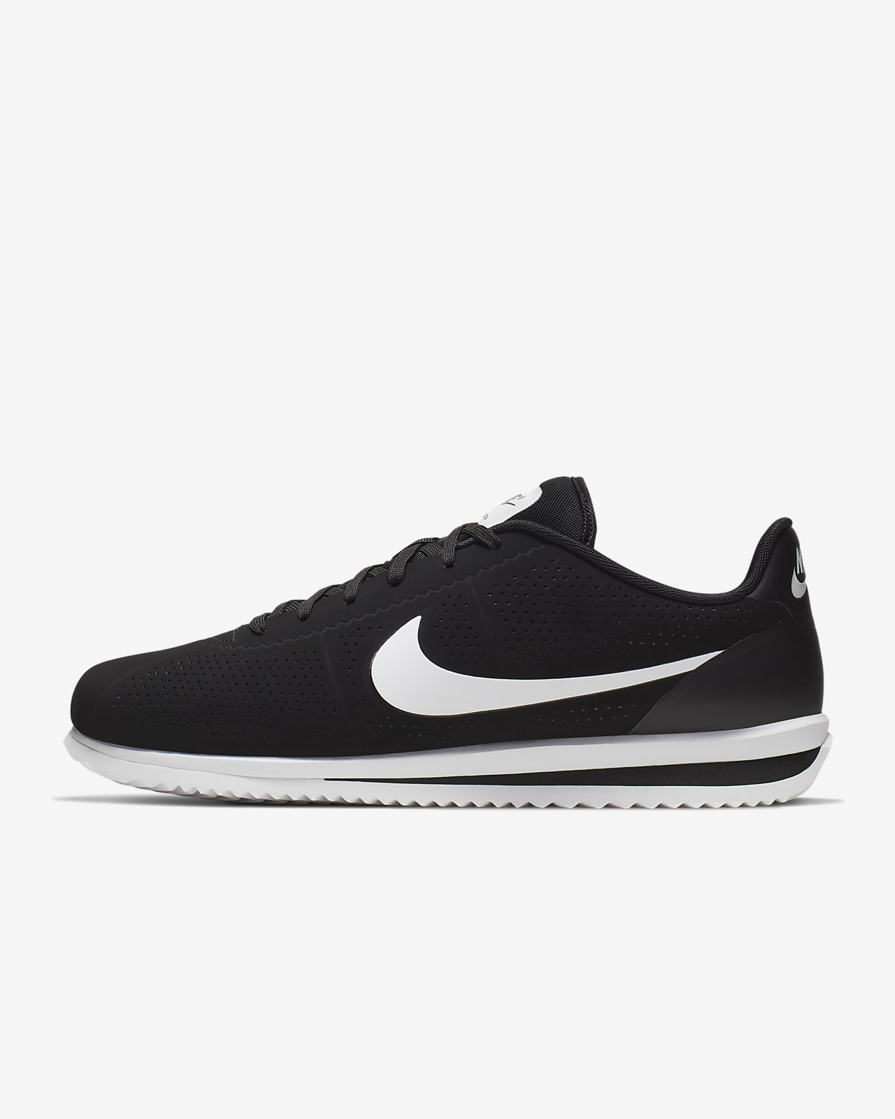 Nike Cortez Ultra Moire Men's Shoe. Nike IE