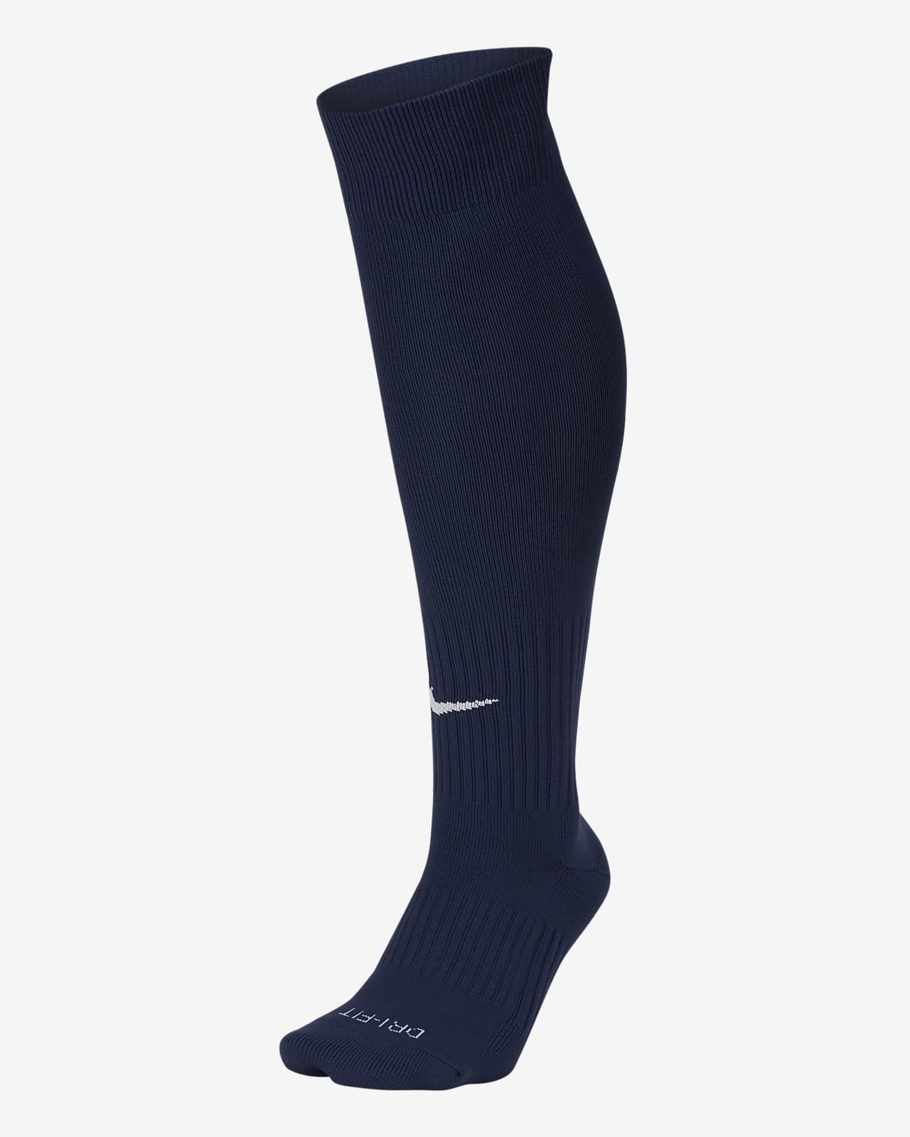 Calcetines hasta la rodilla acolchados Nike Classic 2