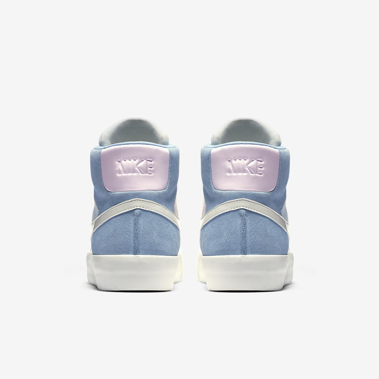 Seminario Nombrar Jugar con  Nike Blazer Royal Easter QS Men's Shoe. Nike MY