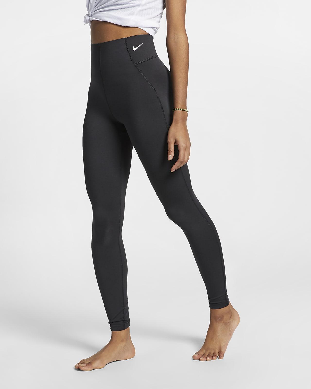 Nike Victory Women's Training Leggings