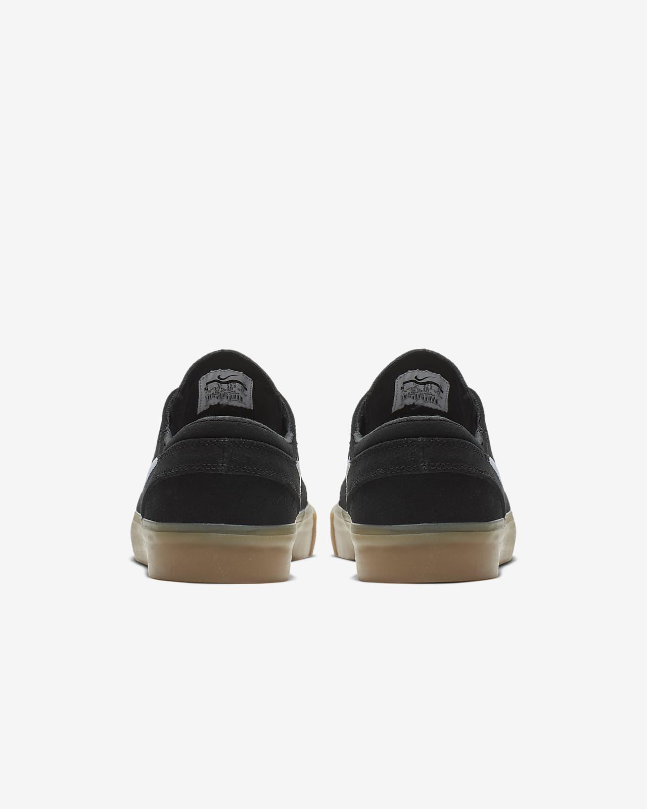 Nike SB Zoom Stefan Janoski RM Skate Shoes. Nike.com