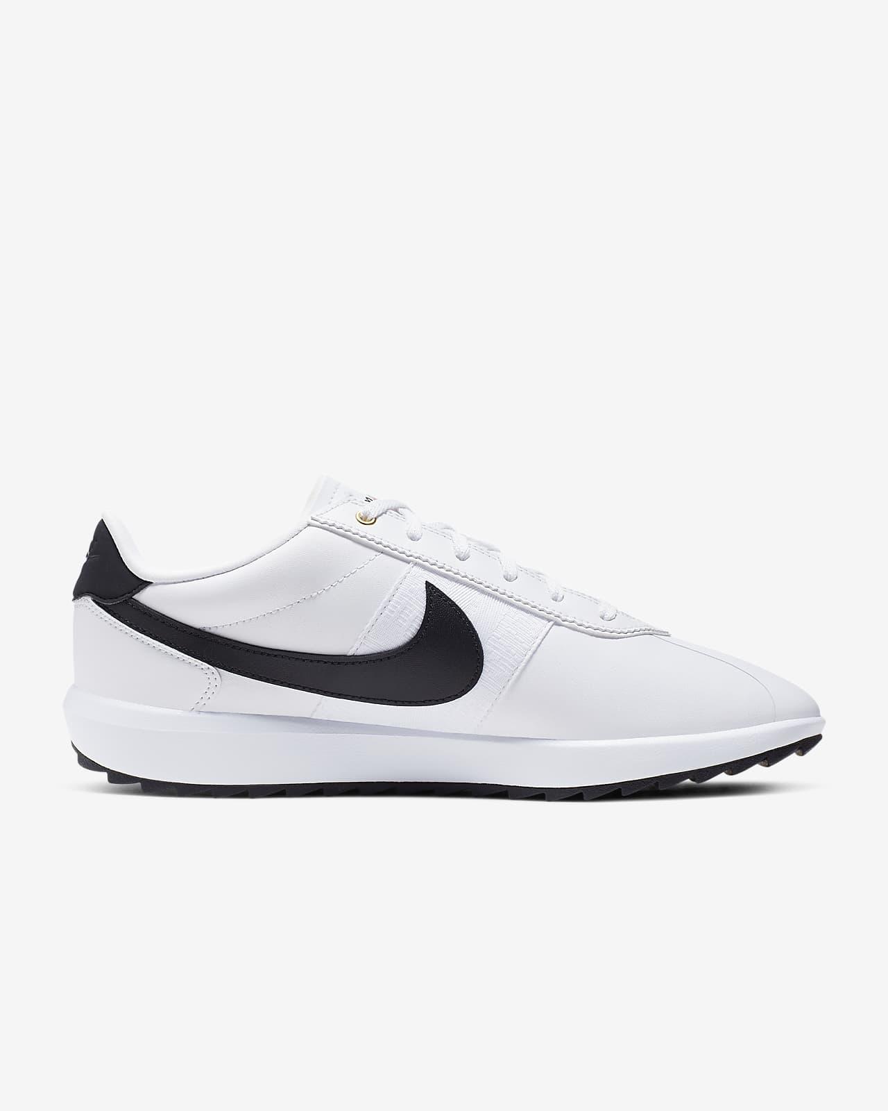 nike zapatos golf mujer