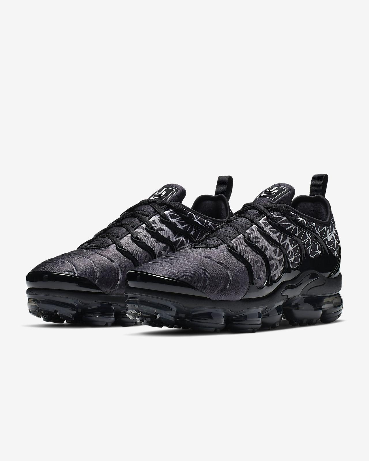 Nike Air VaporMax Plus Men's Shoe. Nike NO
