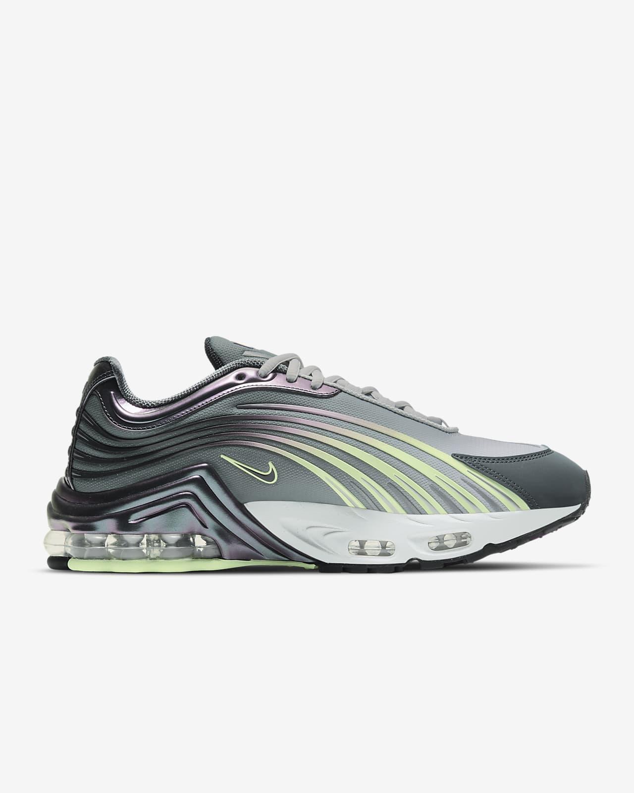 Nike Air Max Plus 2 Men's Shoe. Nike IE