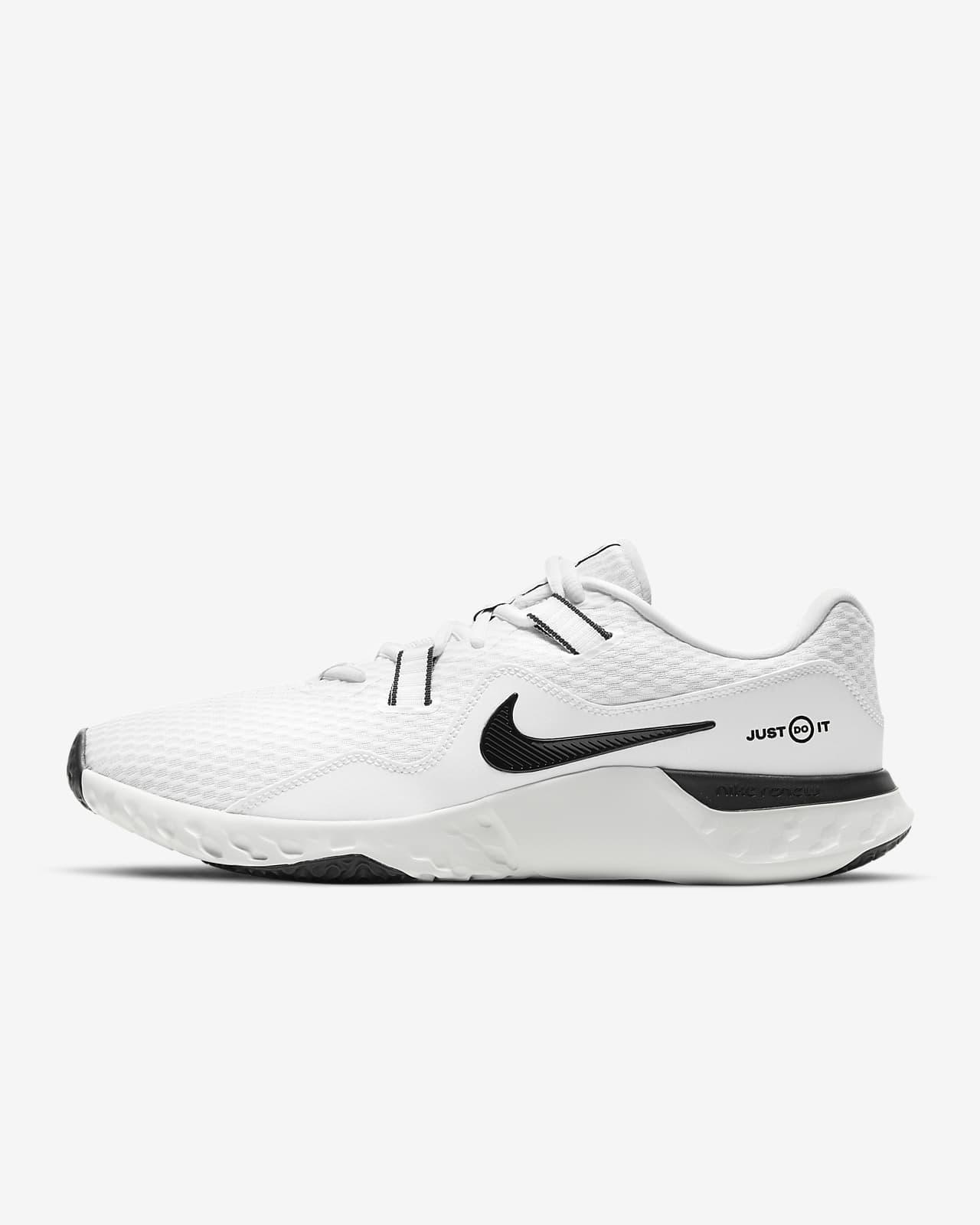 Nike Renew Retaliation TR 2 Men's Training Shoes