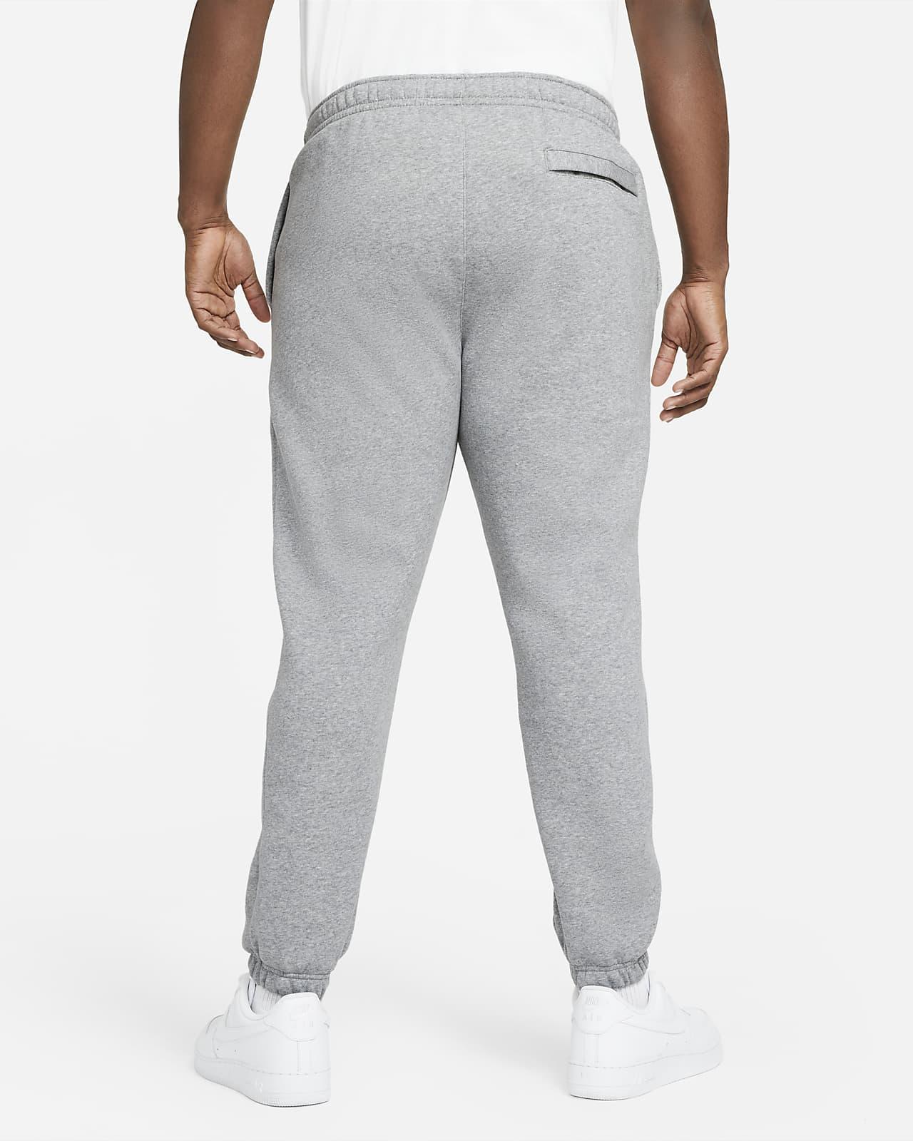 мужские брюки для клуба