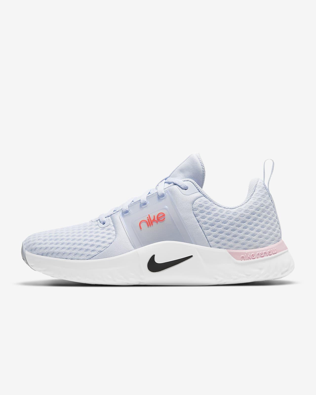 Calzado de entrenamiento para mujer Nike Renew In-Season TR 10