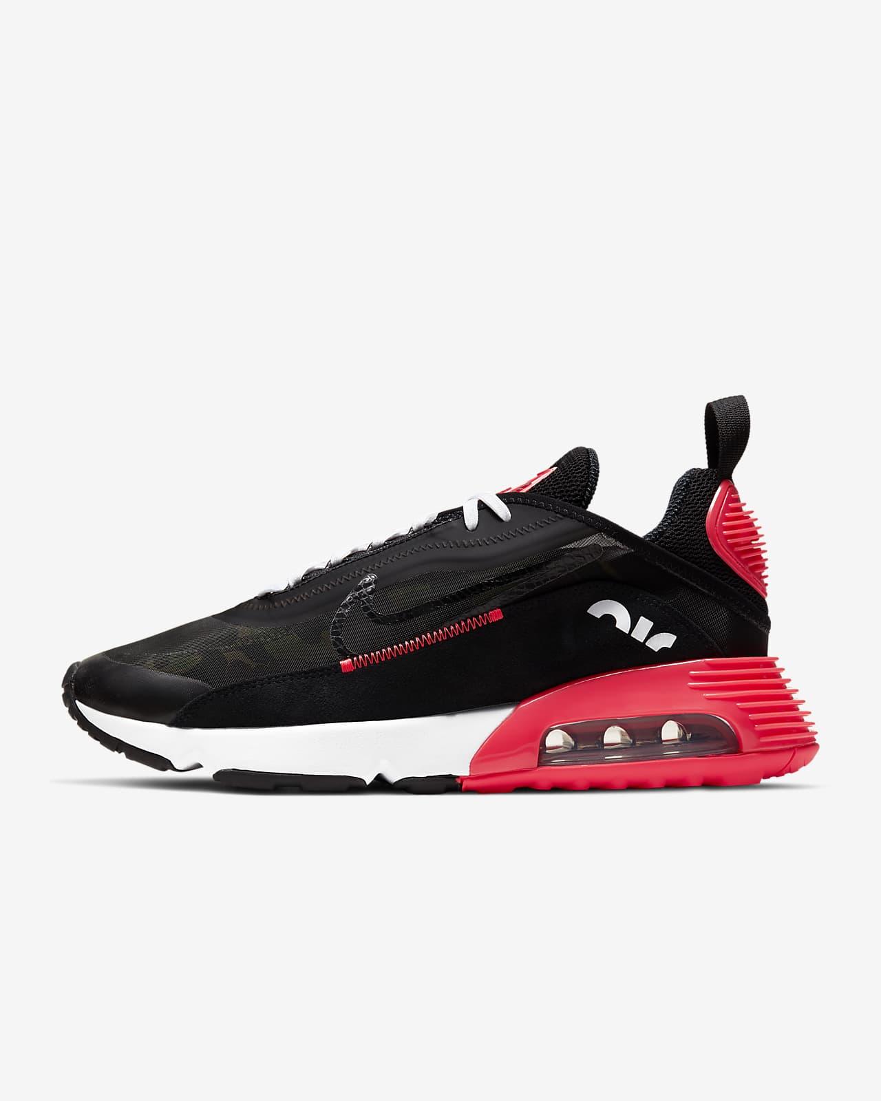 Nike Air Max 2090 Men's Shoe. Nike ID