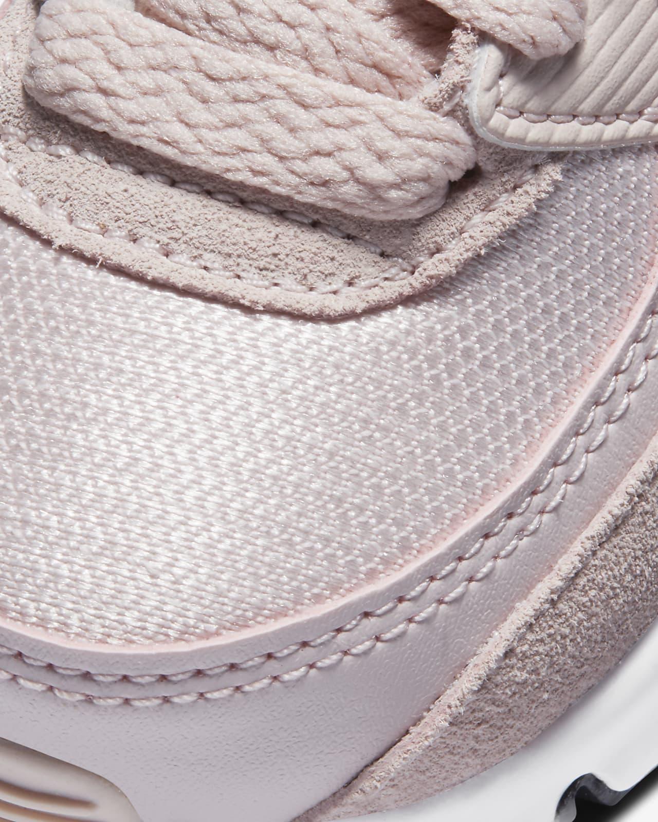 Nike Air Max 90 Baby/Toddler Shoe. Nike.com