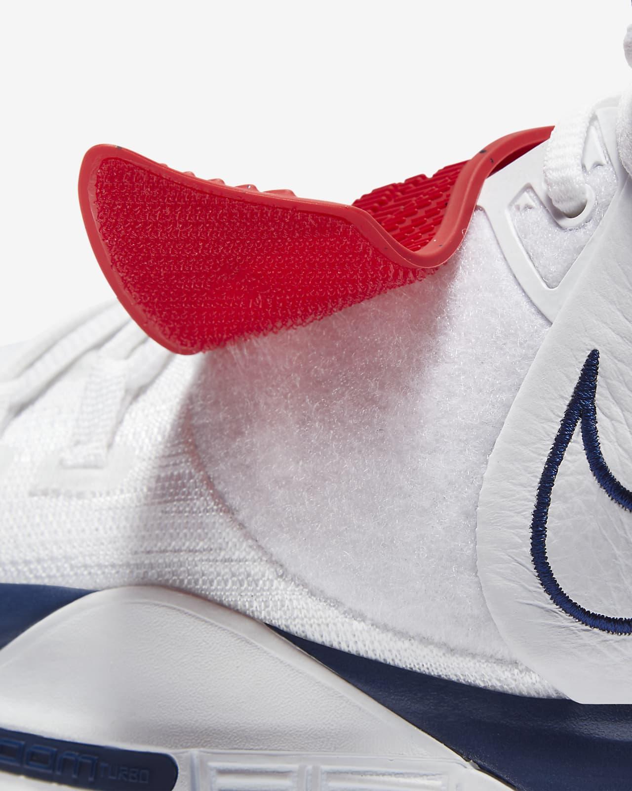 nike basketball shoes kyrie