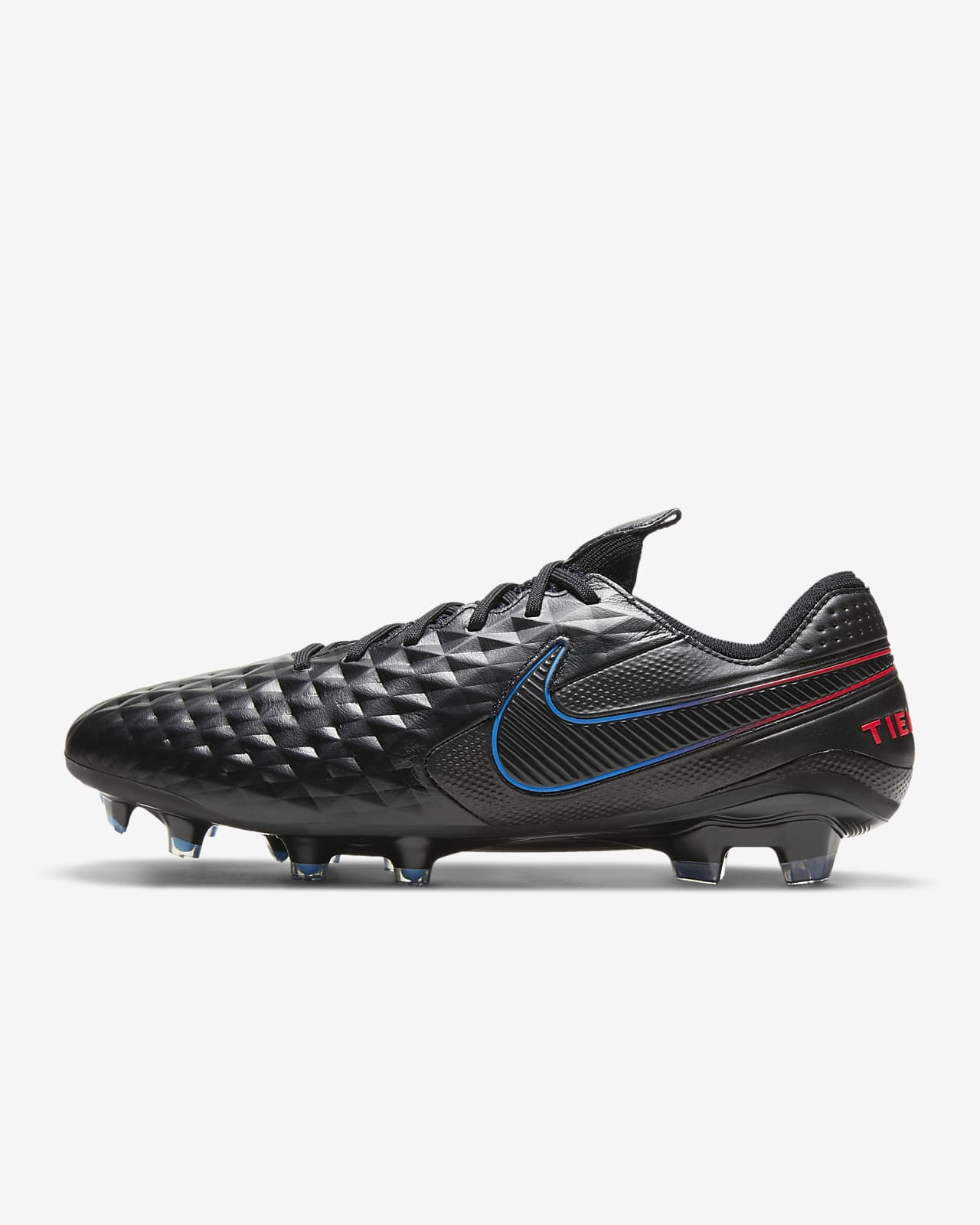 Nike Tiempo Legend 8 Elite FG Firm-Ground Soccer Cleats
