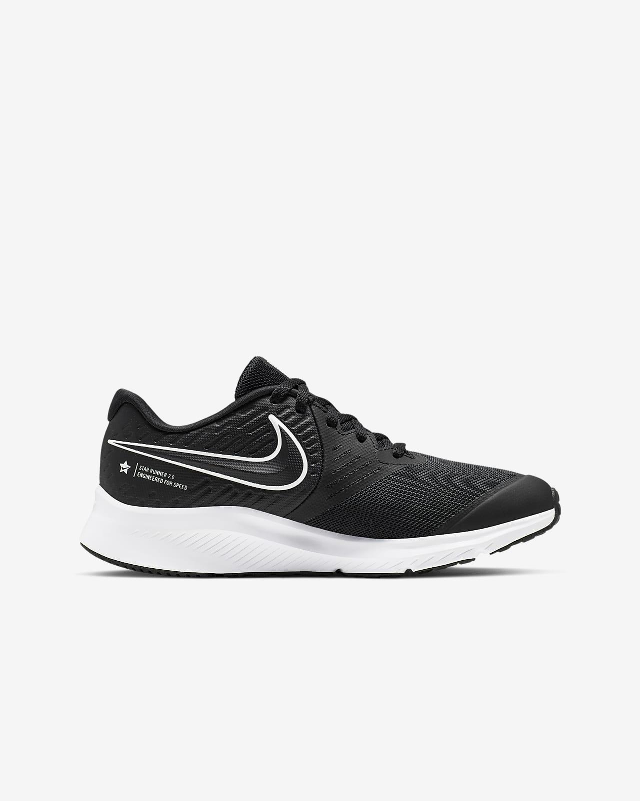 Kids' Running Shoe. Nike JP