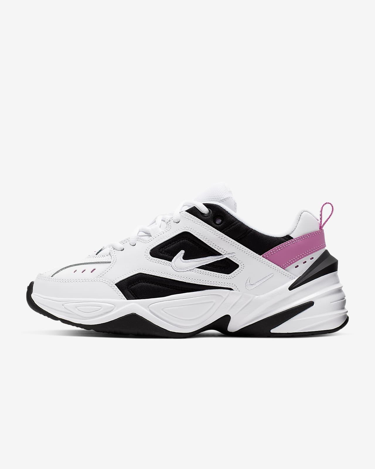 Nike M2K Tekno 女鞋。Nike TW