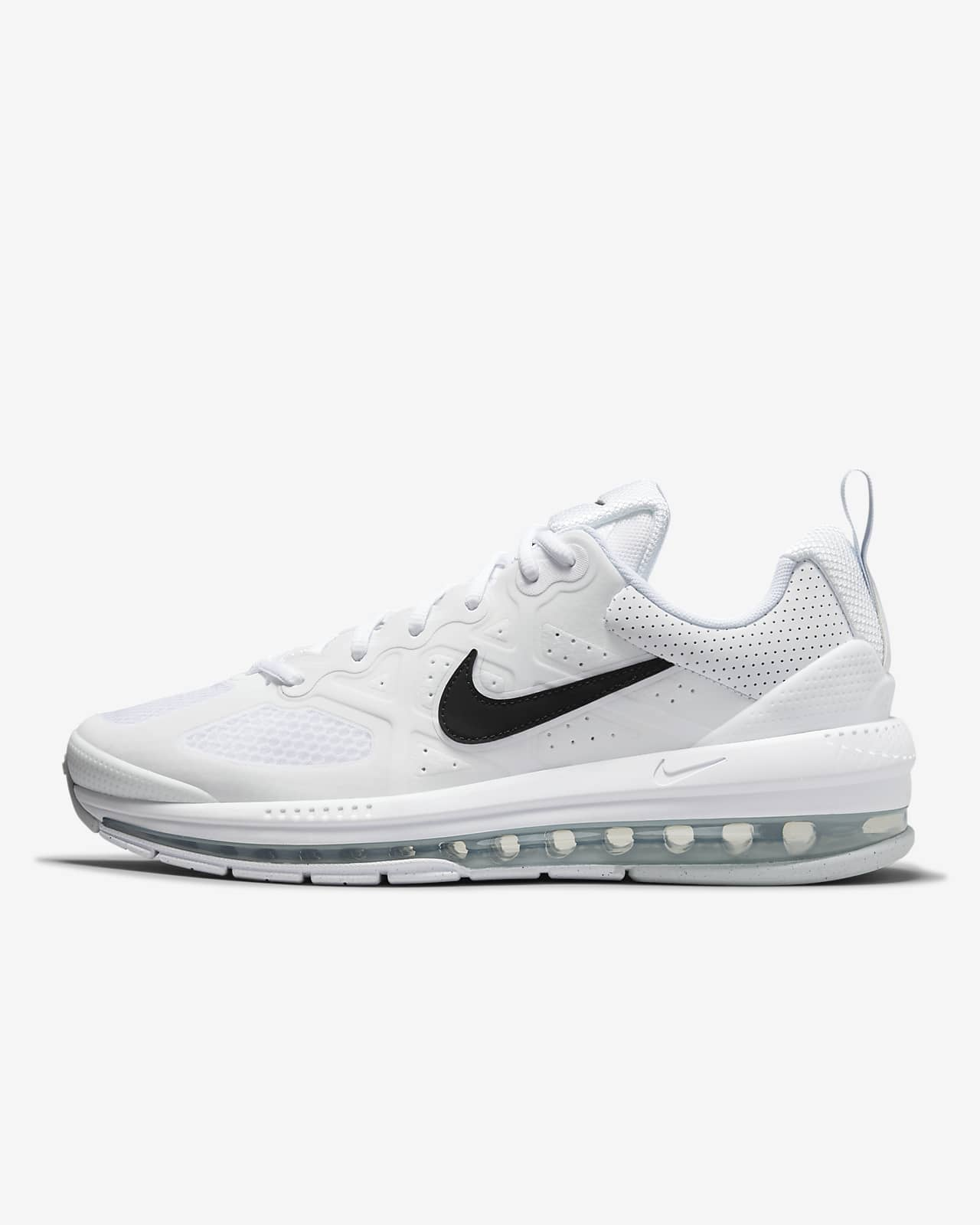 Chaussures Nike Air Max Genome pour Homme
