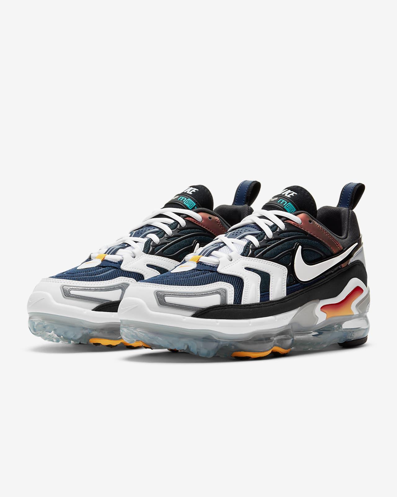Chaussure Nike Air VaporMax Evo pour Homme. Nike LU