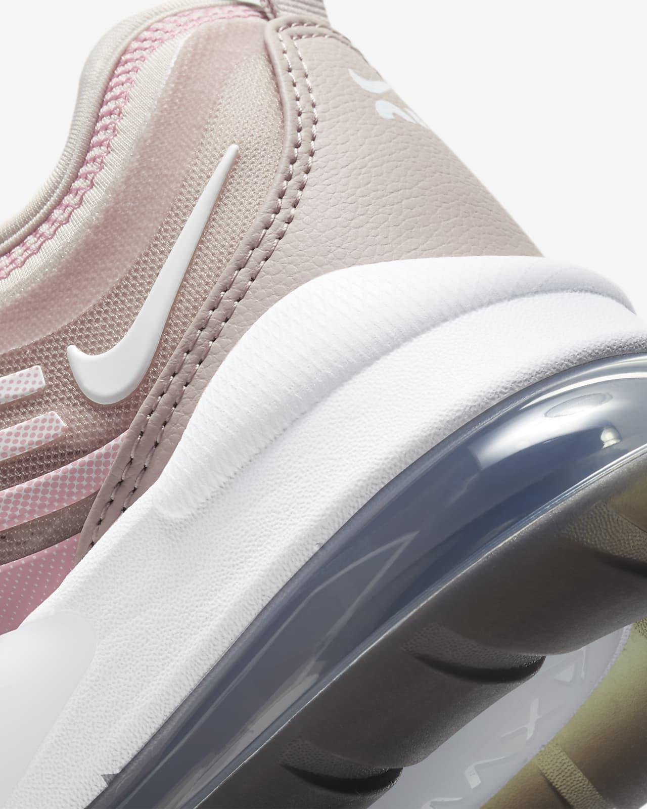 scarpe sportive ragazza nike air max